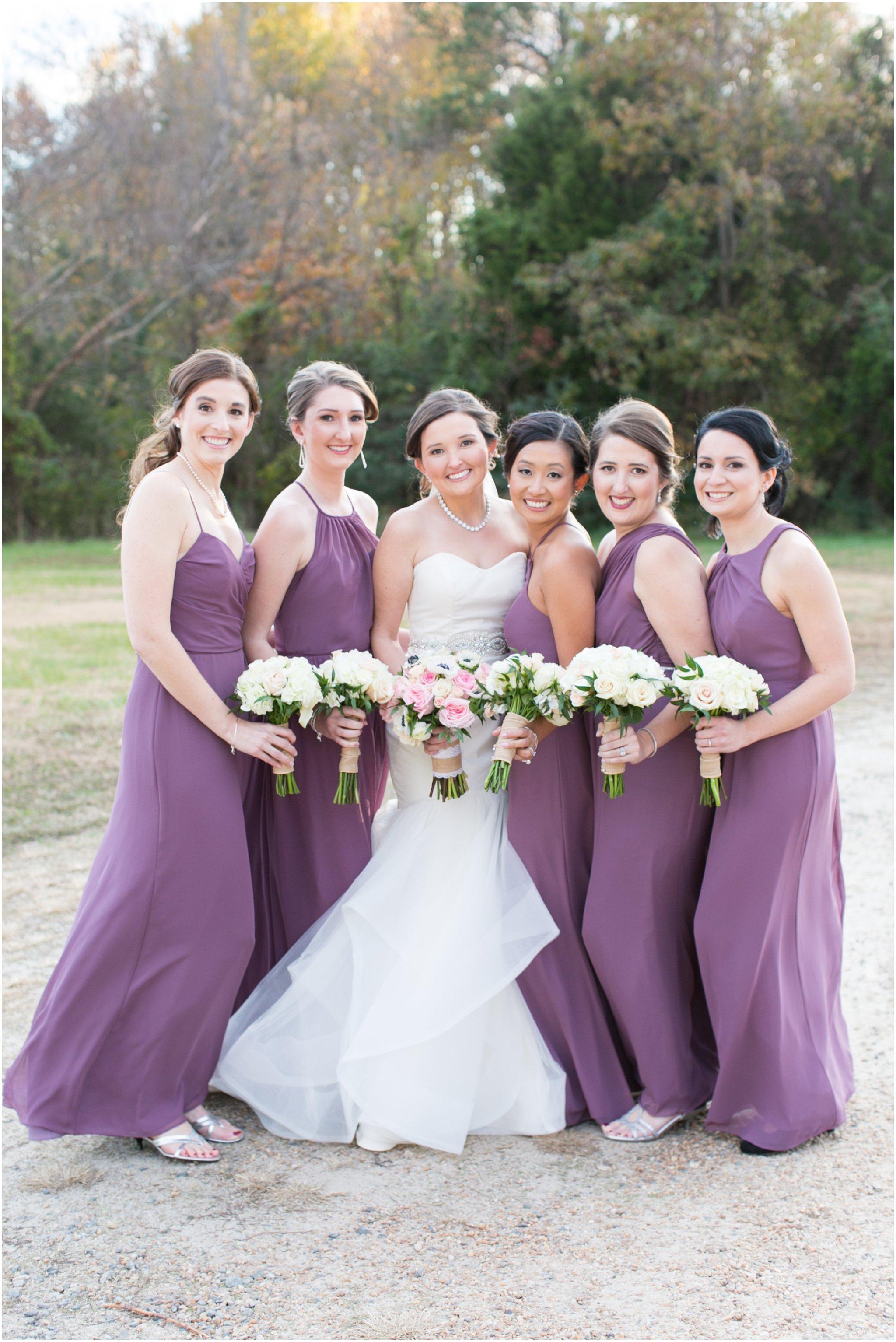 jessicaryanphotography_williamsburg_winery_virginia_wedding_photography__0210