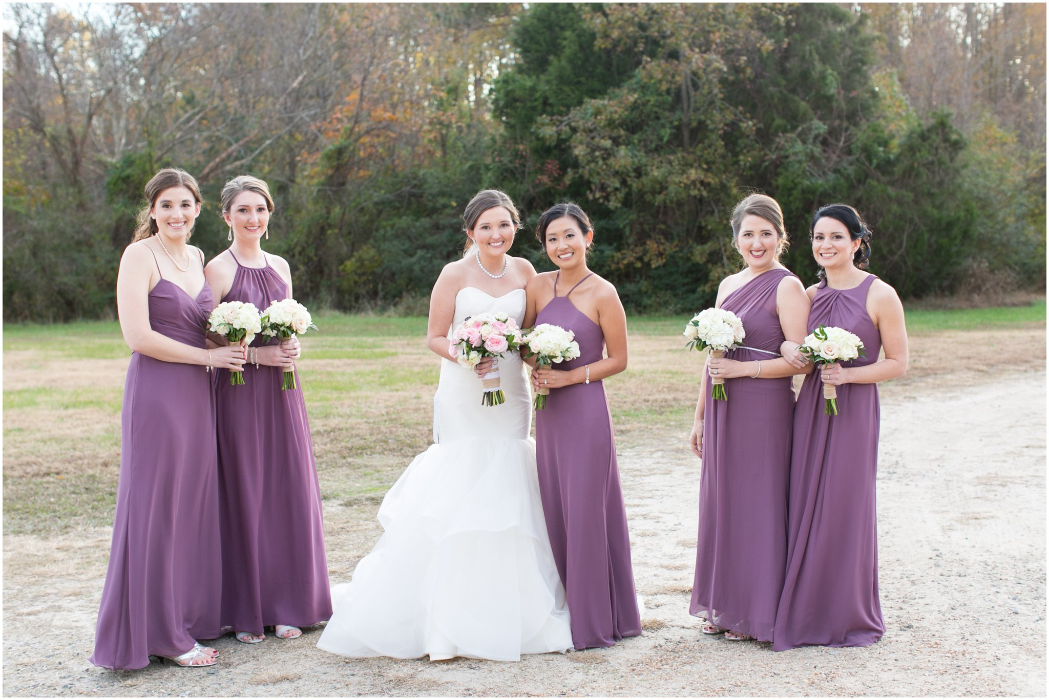 jessicaryanphotography_williamsburg_winery_virginia_wedding_photography__0213