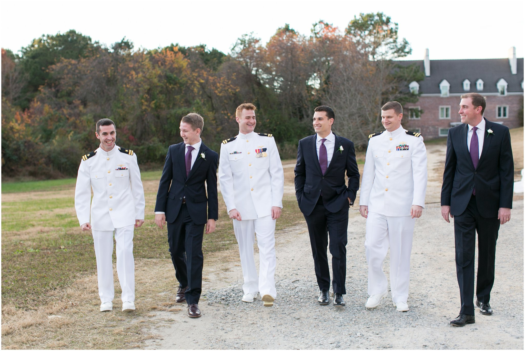 jessicaryanphotography_williamsburg_winery_virginia_wedding_photography__0221