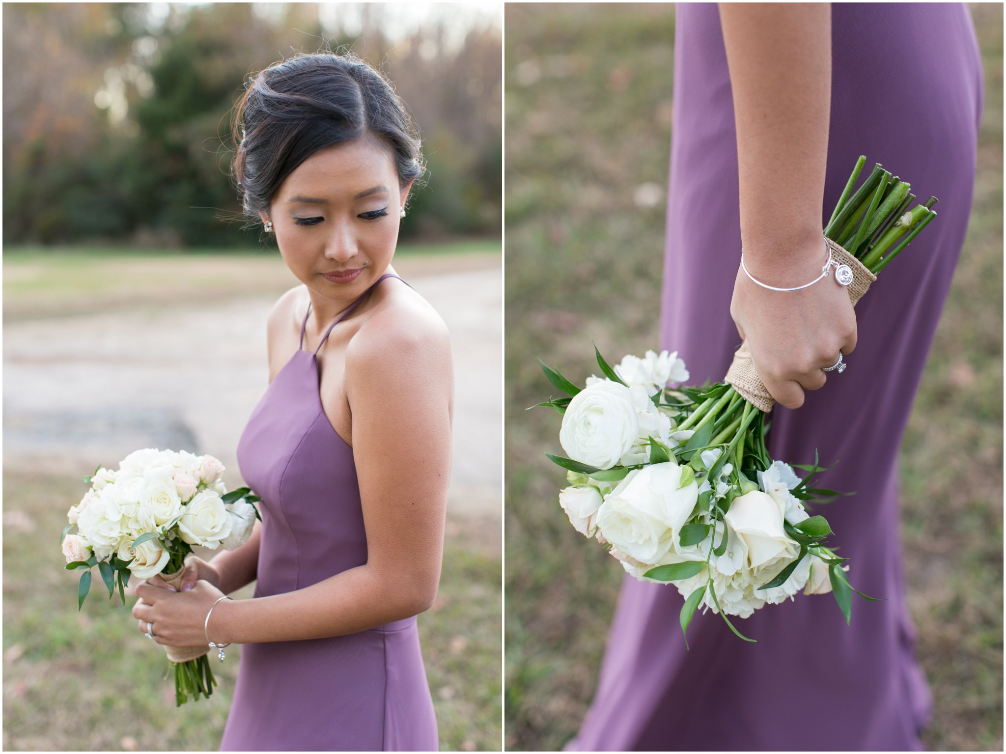 jessicaryanphotography_williamsburg_winery_virginia_wedding_photography__0222