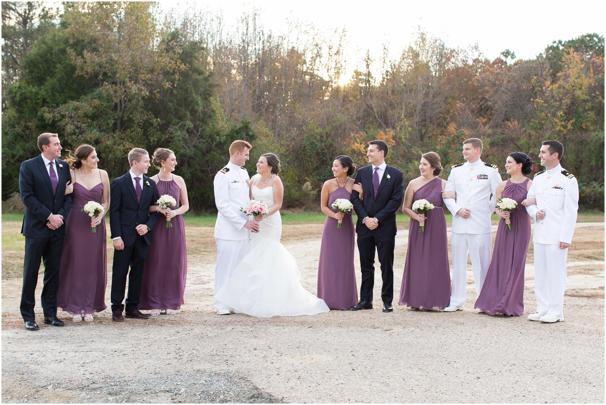jessicaryanphotography_williamsburg_winery_virginia_wedding_photography__0223