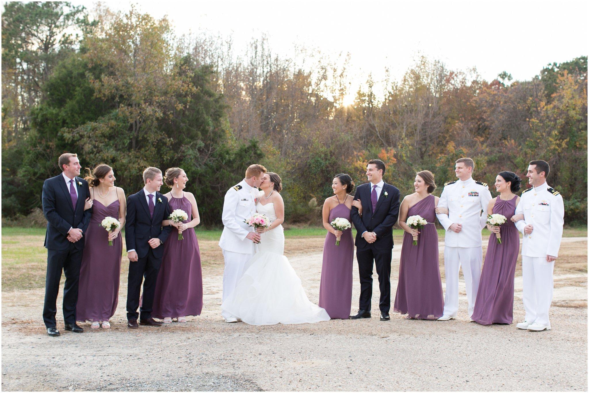 jessicaryanphotography_williamsburg_winery_virginia_wedding_photography__0224