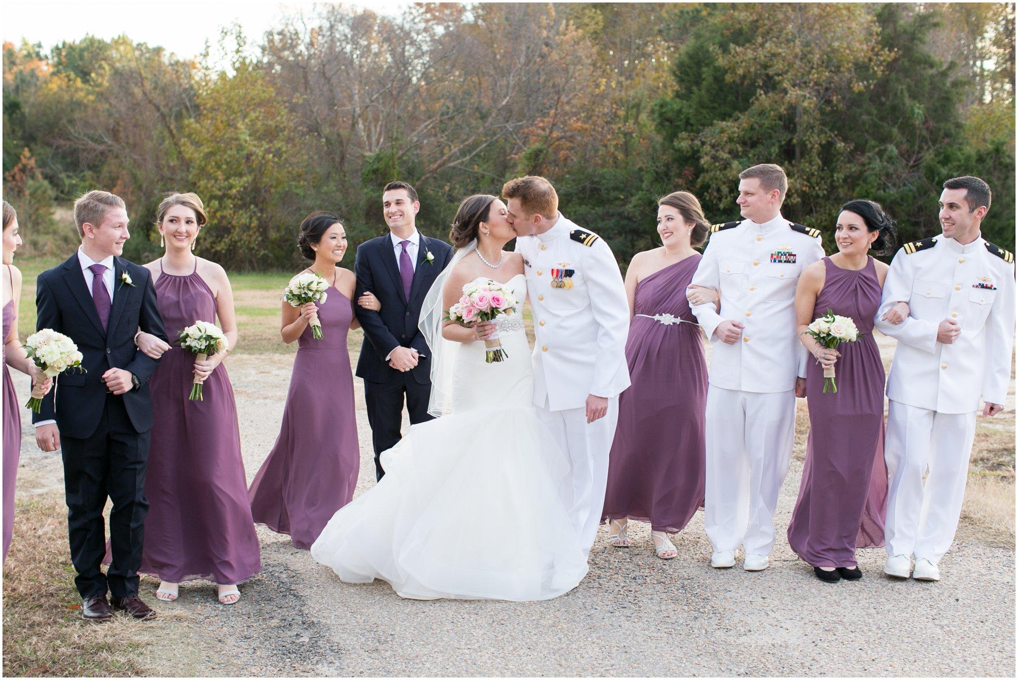 jessicaryanphotography_williamsburg_winery_virginia_wedding_photography__0227