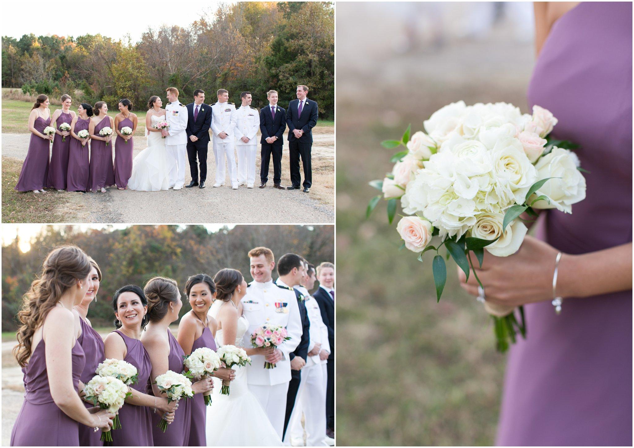 jessicaryanphotography_williamsburg_winery_virginia_wedding_photography__0228