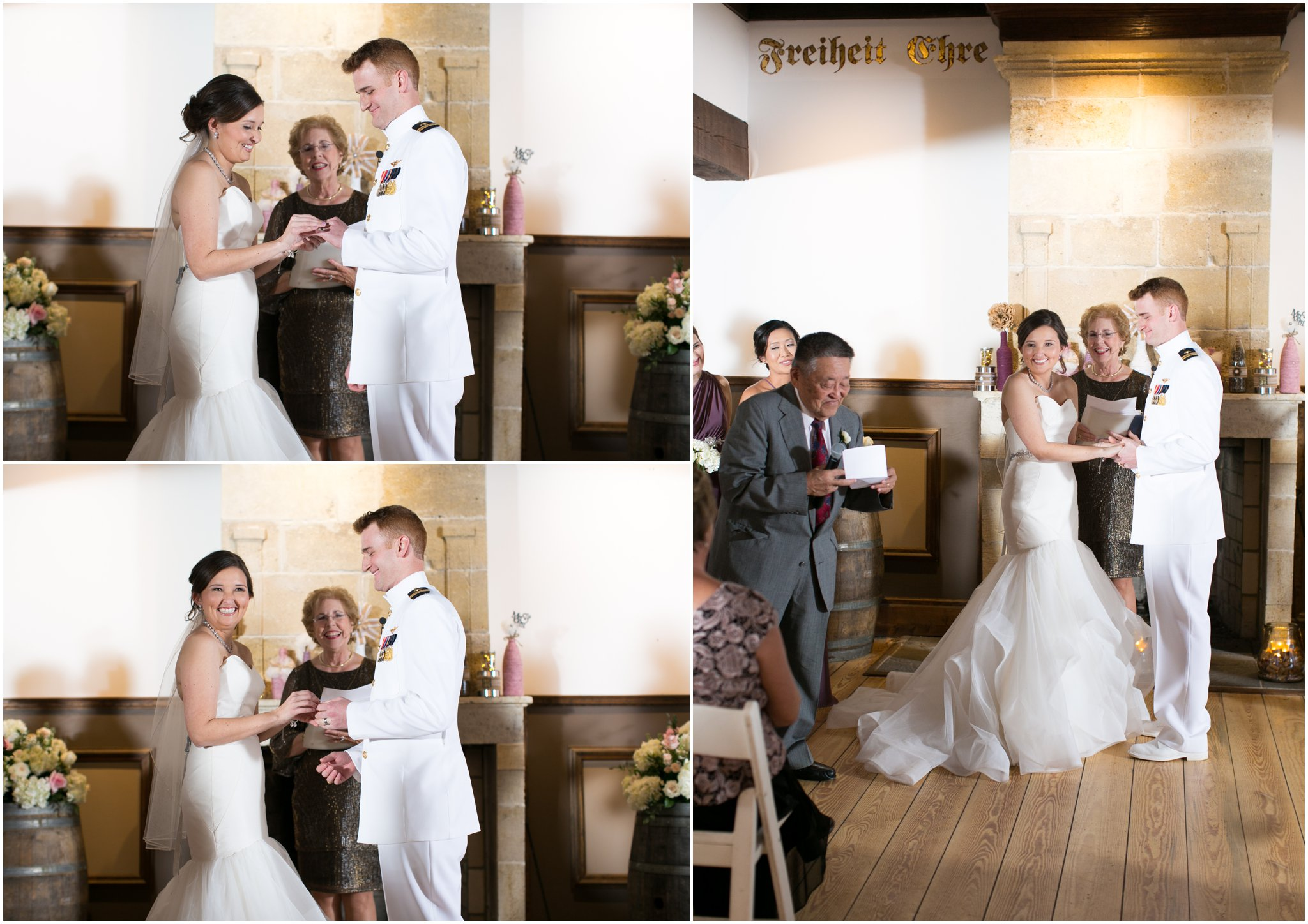 jessicaryanphotography_williamsburg_winery_virginia_wedding_photography__0243