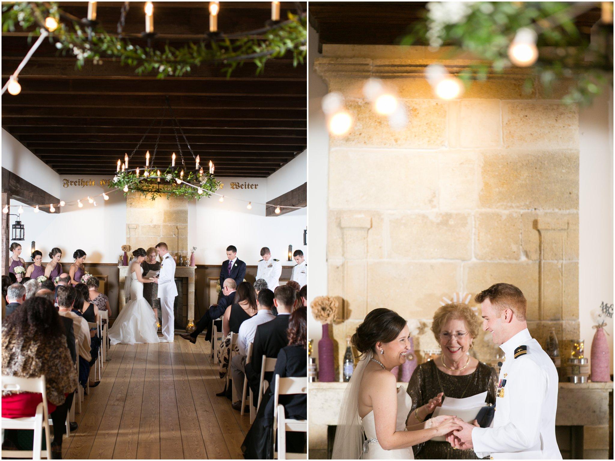 jessicaryanphotography_williamsburg_winery_virginia_wedding_photography__0244