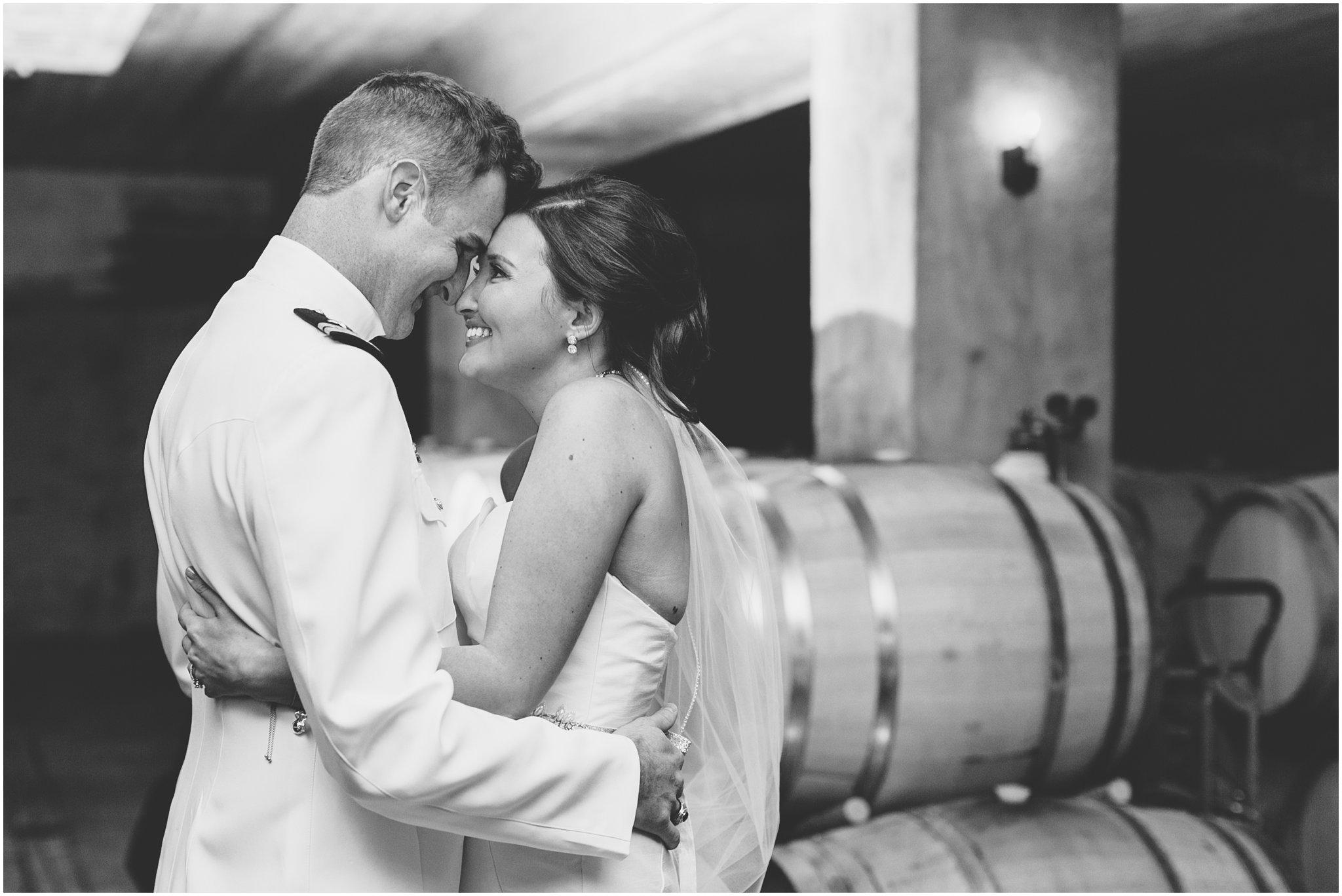 jessicaryanphotography_williamsburg_winery_virginia_wedding_photography__0249