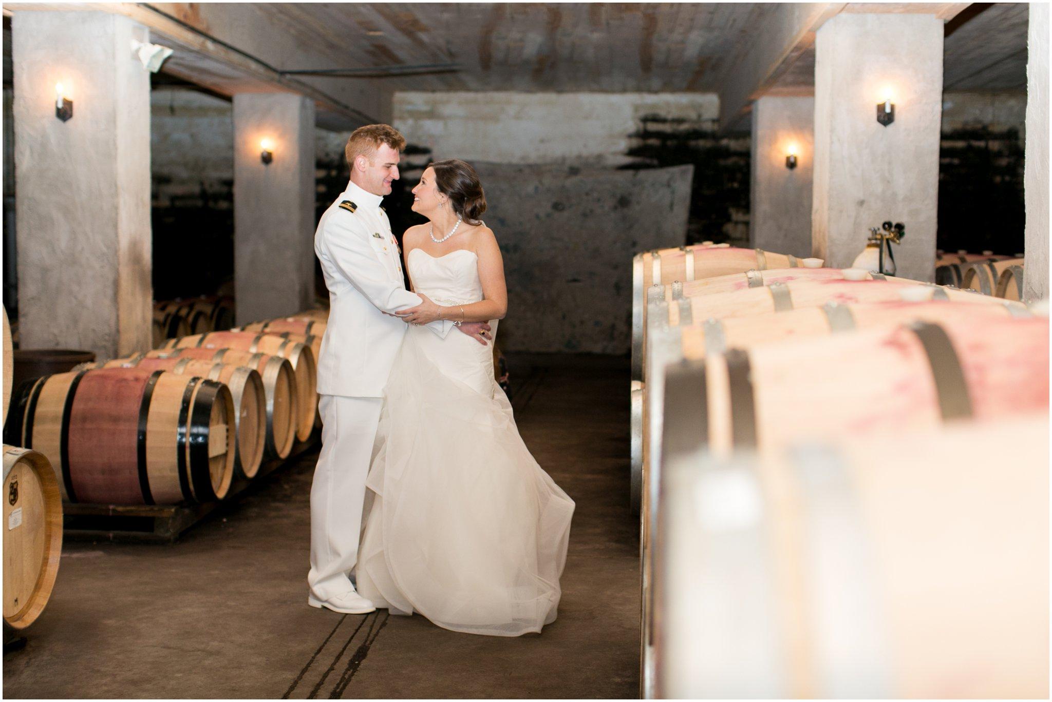 jessicaryanphotography_williamsburg_winery_virginia_wedding_photography__0251