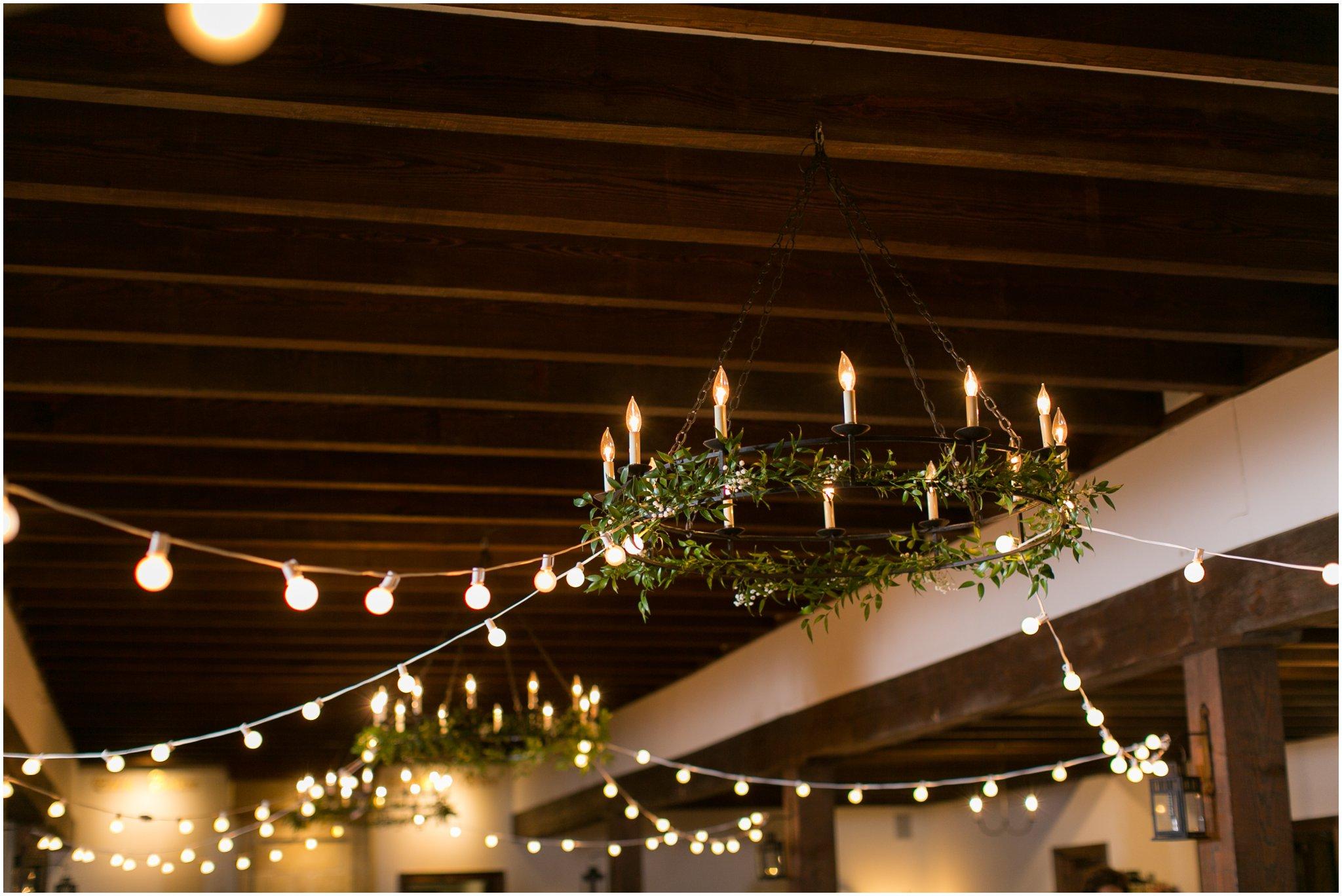 jessicaryanphotography_williamsburg_winery_virginia_wedding_photography__0259