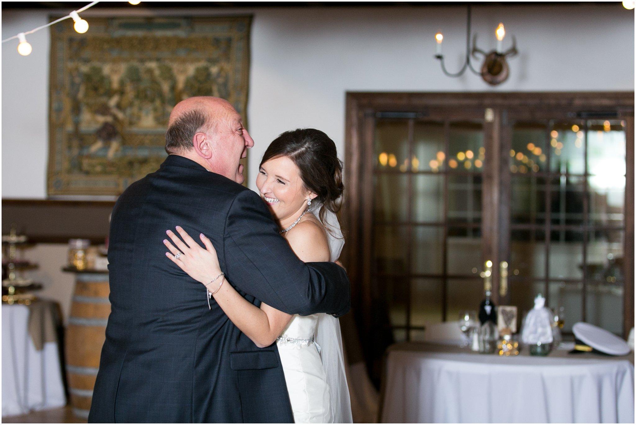 jessicaryanphotography_williamsburg_winery_virginia_wedding_photography__0272
