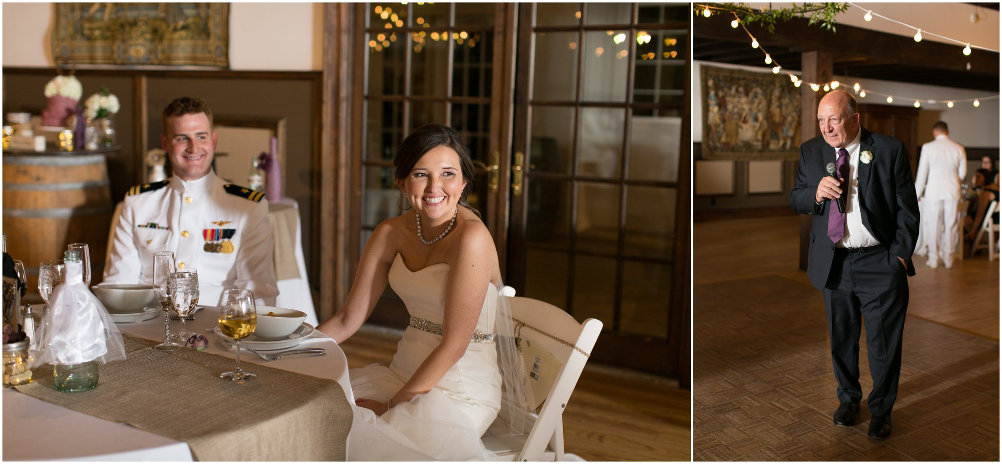 jessicaryanphotography_williamsburg_winery_virginia_wedding_photography__0273