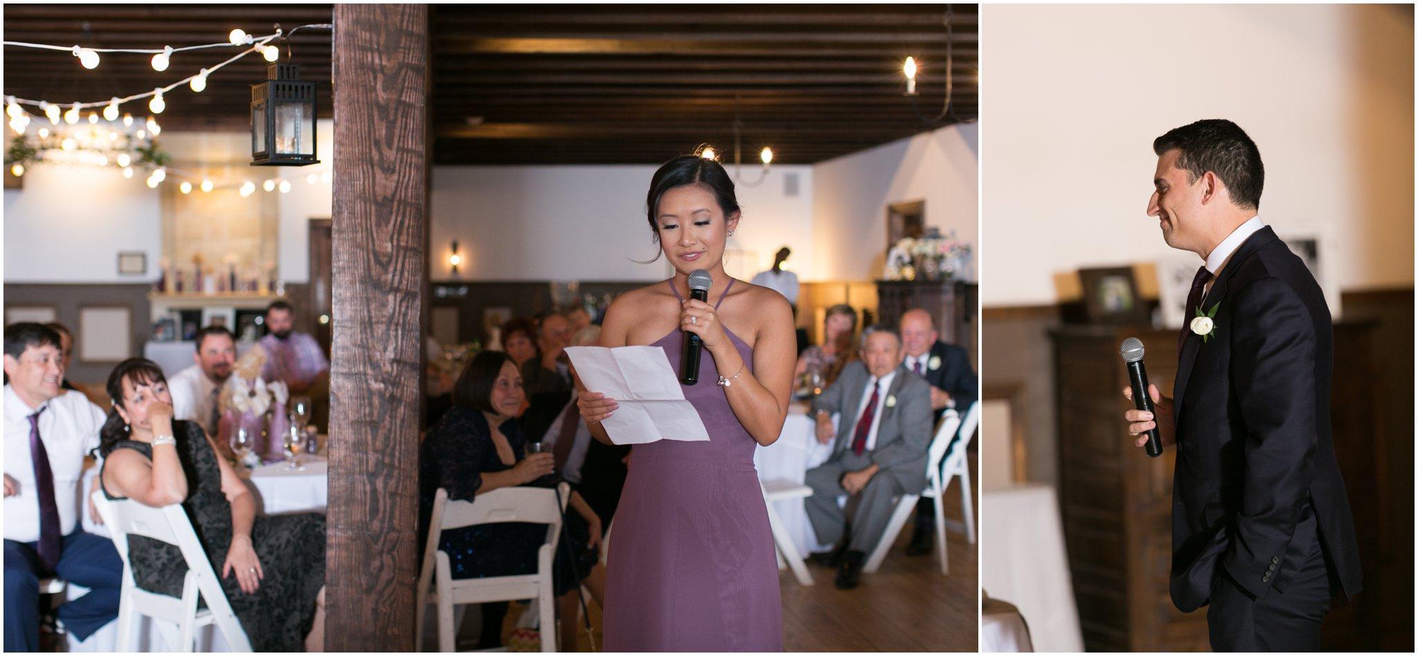 jessicaryanphotography_williamsburg_winery_virginia_wedding_photography__0275
