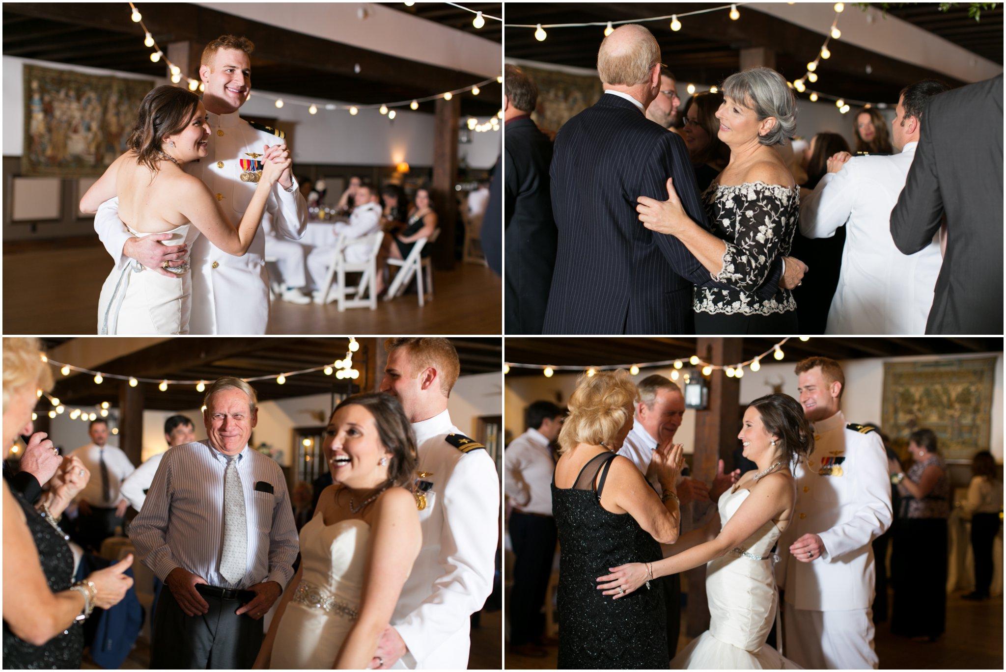 jessicaryanphotography_williamsburg_winery_virginia_wedding_photography__0281