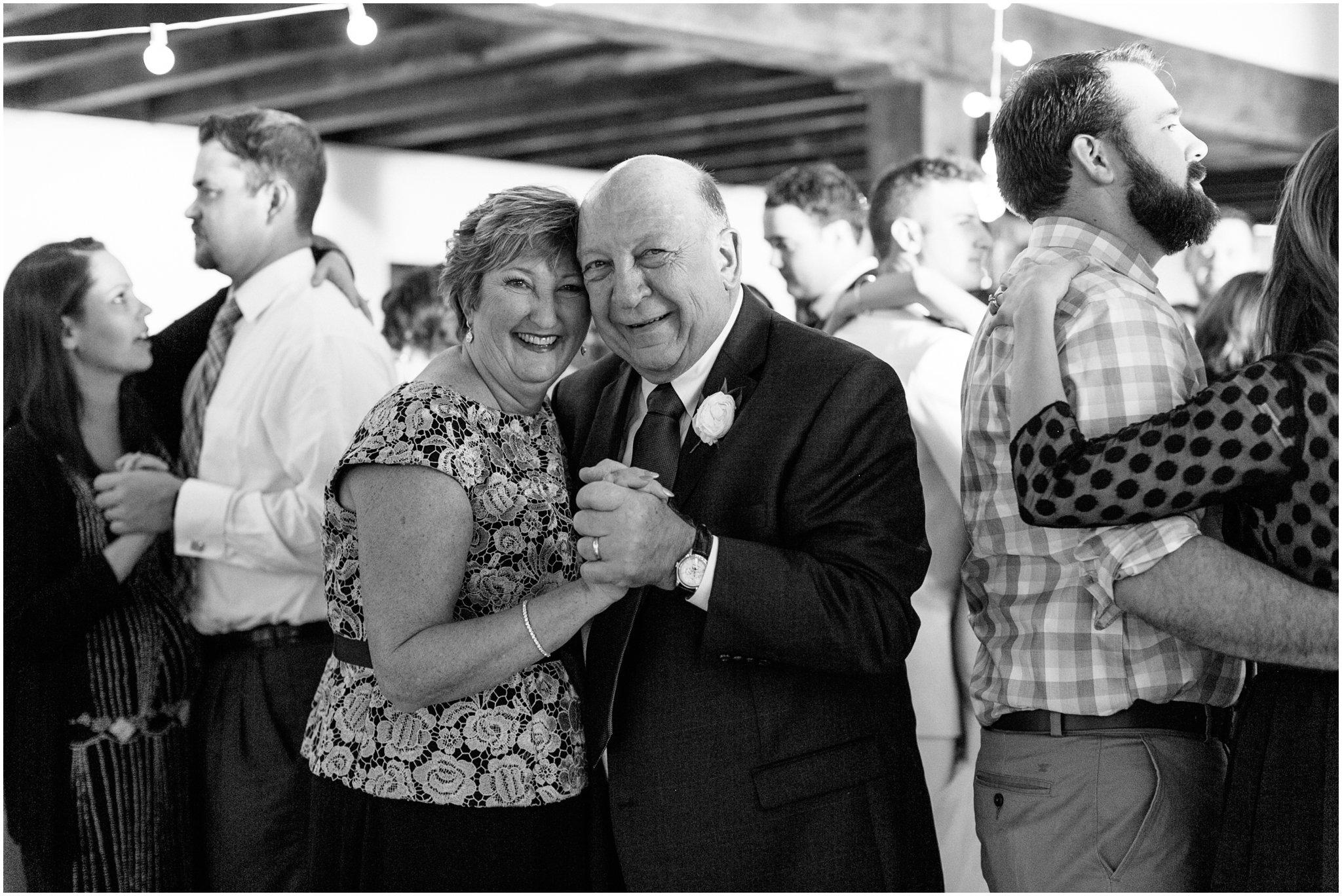 jessicaryanphotography_williamsburg_winery_virginia_wedding_photography__0283
