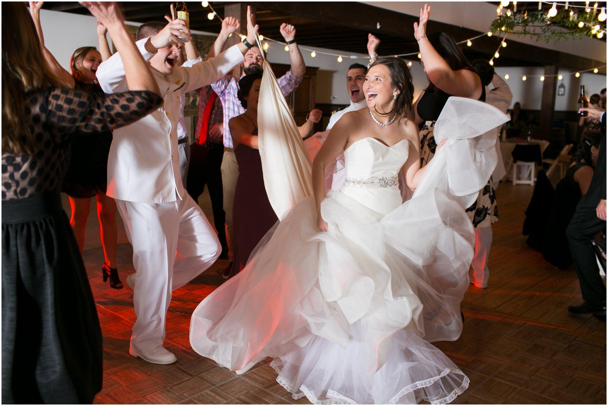williamsburg winery wedding virginia reception