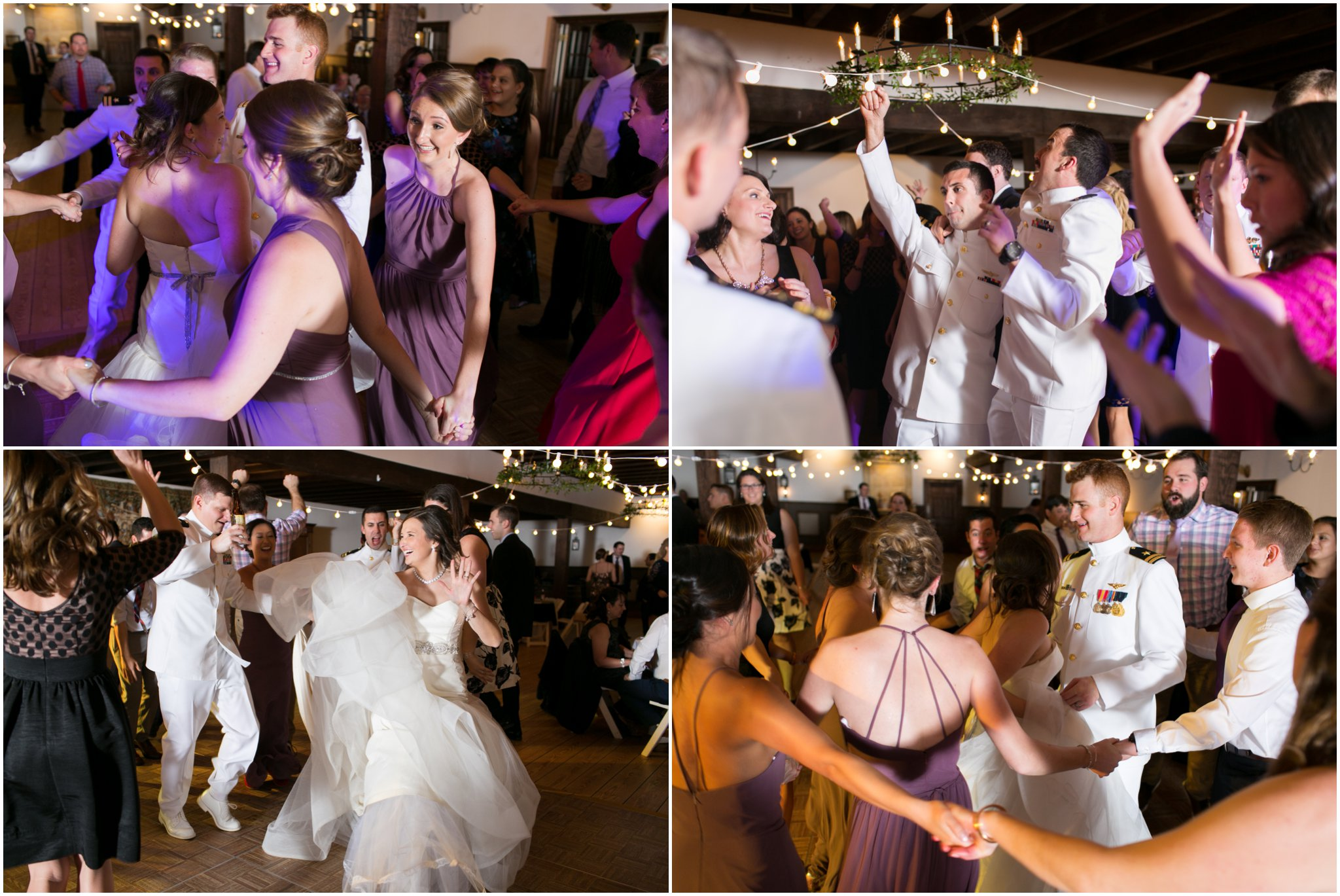 jessicaryanphotography_williamsburg_winery_virginia_wedding_photography__0294