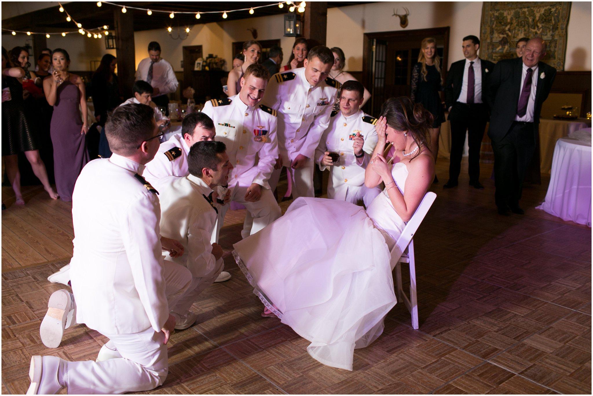 jessicaryanphotography_williamsburg_winery_virginia_wedding_photography__0295