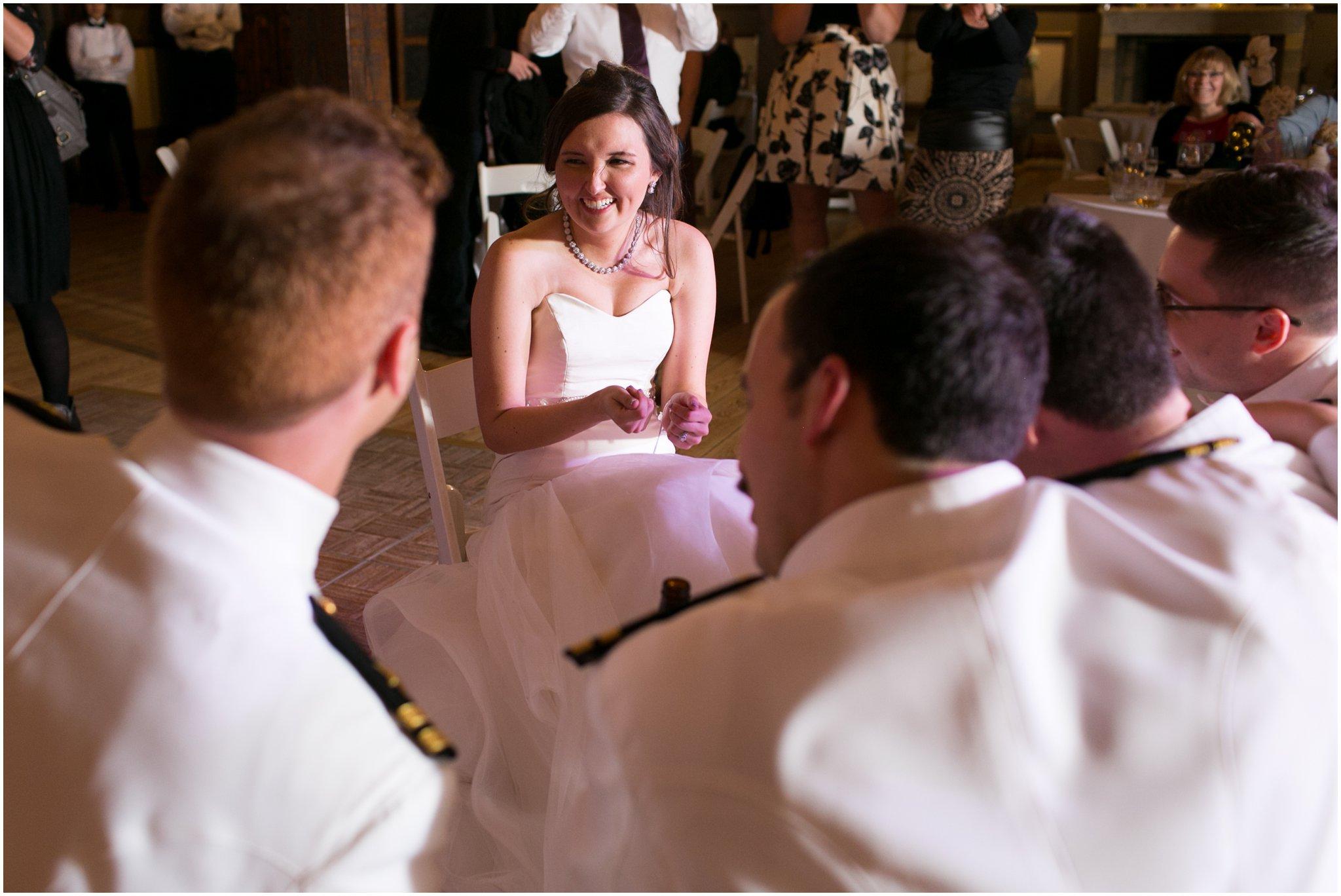 jessicaryanphotography_williamsburg_winery_virginia_wedding_photography__0297