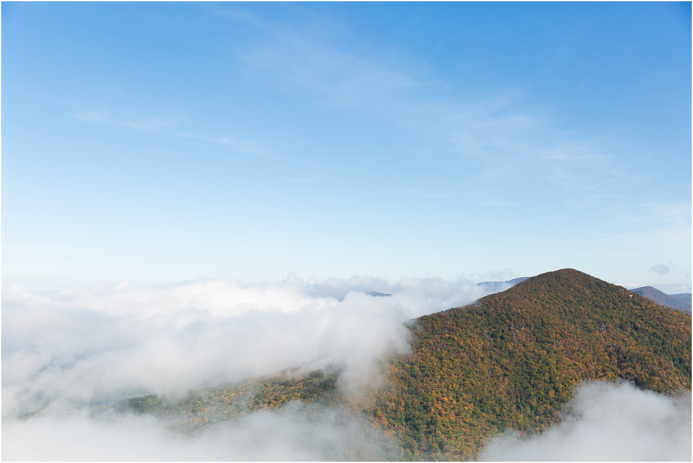 va_jessica_ryan_photography_blue_ridge_mountains_wintergreen_virginia_charlottesville_appalachian_trail_0157