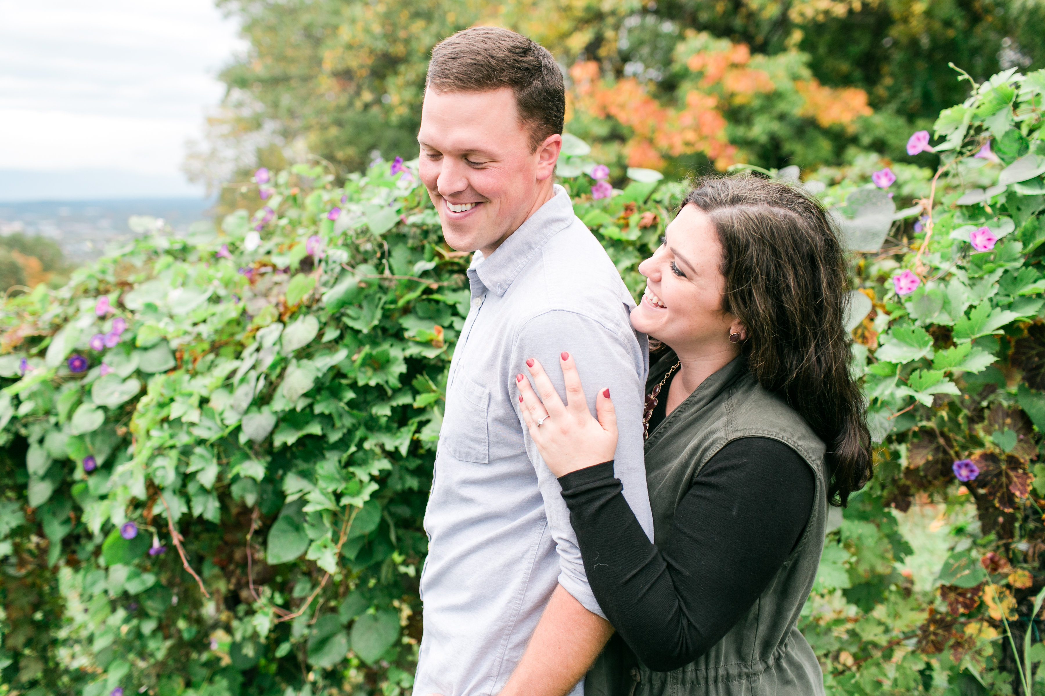 2017 engaged new year resolutions jessica ryan photography virginia wedding photographer