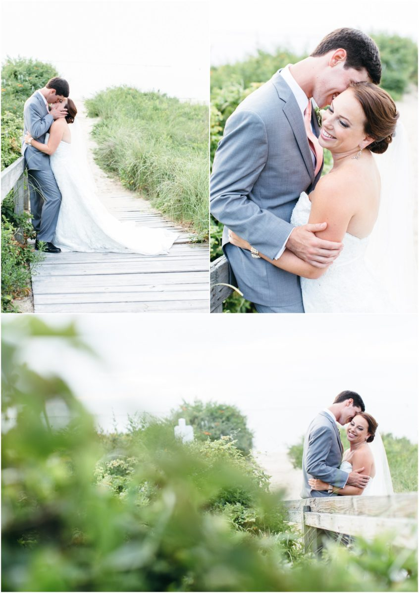 virginia beach wedding photography jessica ryan photography