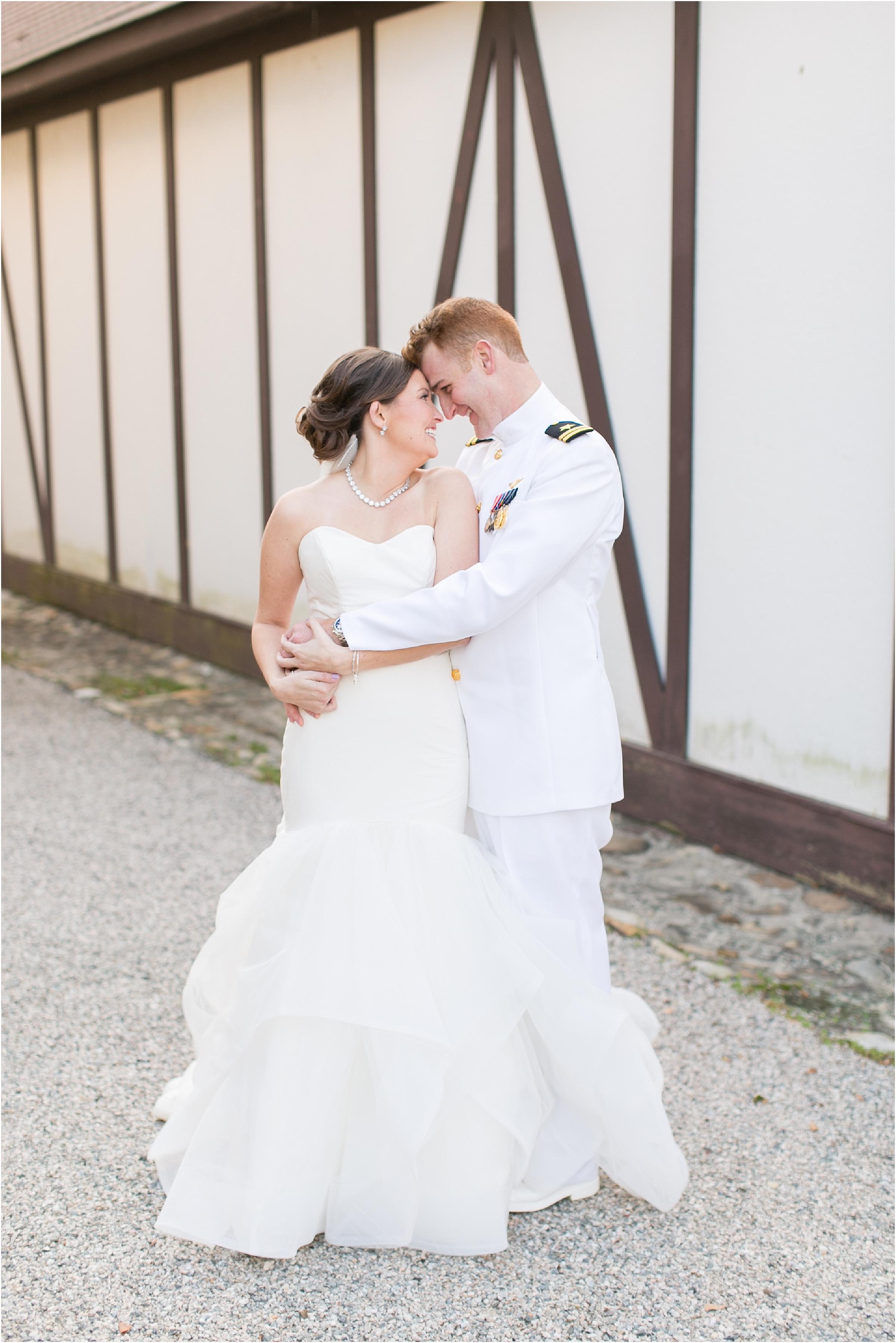 williamsburg winery wedding in williamsburg virginia bride and groom wedding photography