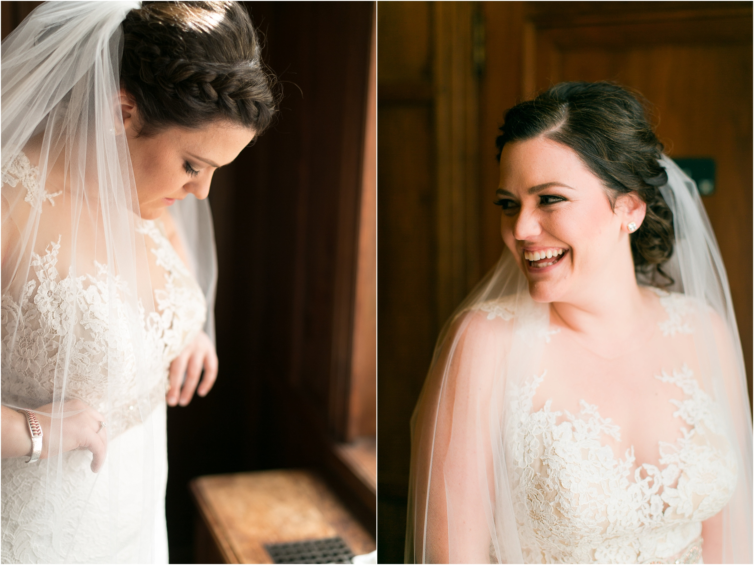 hermitage museum and gardens wedding jessica ryan photography