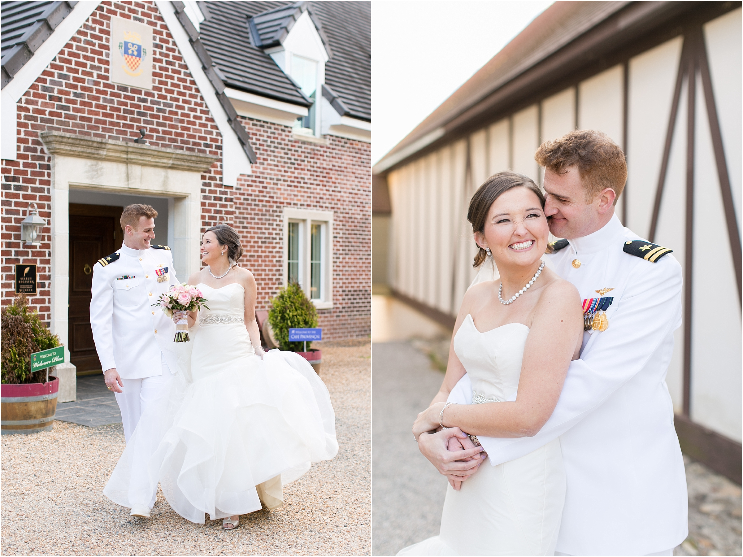 best of blog post round up jessica ryan photography virginia and destination wedding photographer