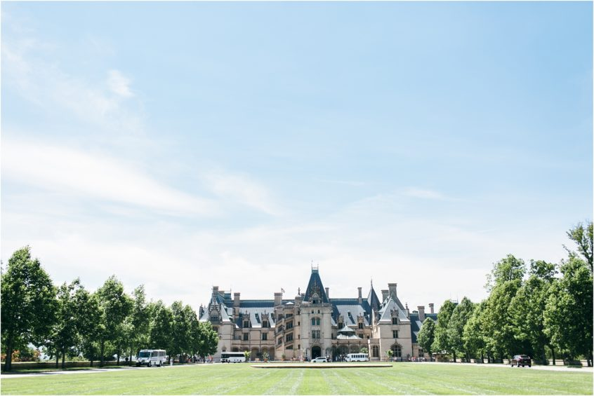 destination wedding photographer dream wedding locations asheville north carolina the biltmore estate wedding