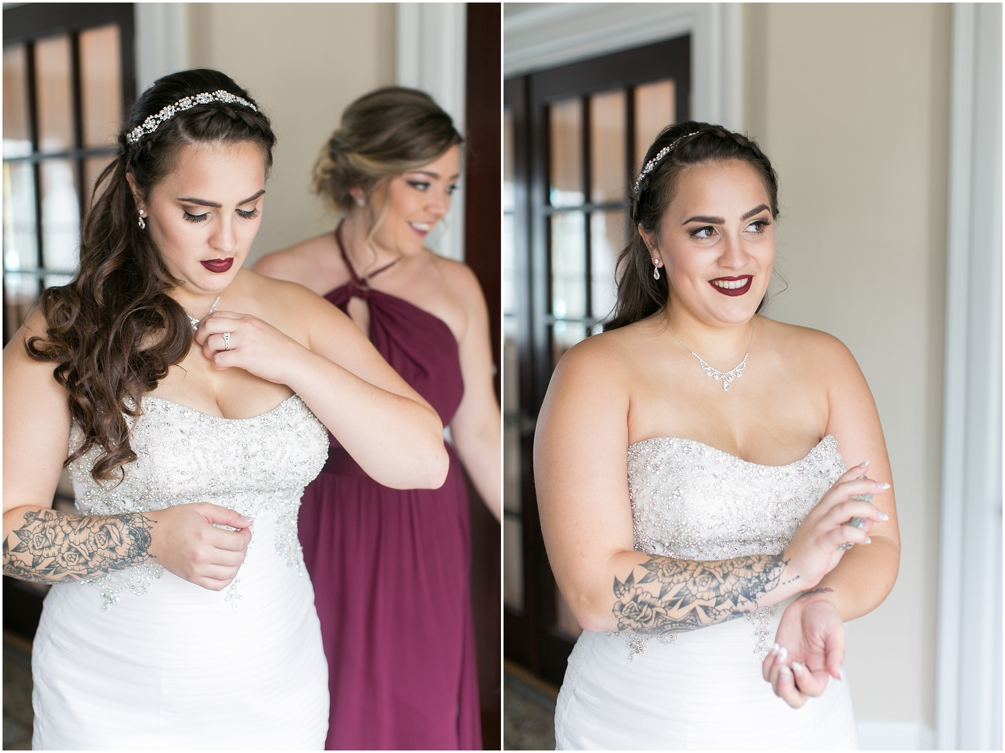 obici house wedding in suffolk virginia, virginia wedding photographer