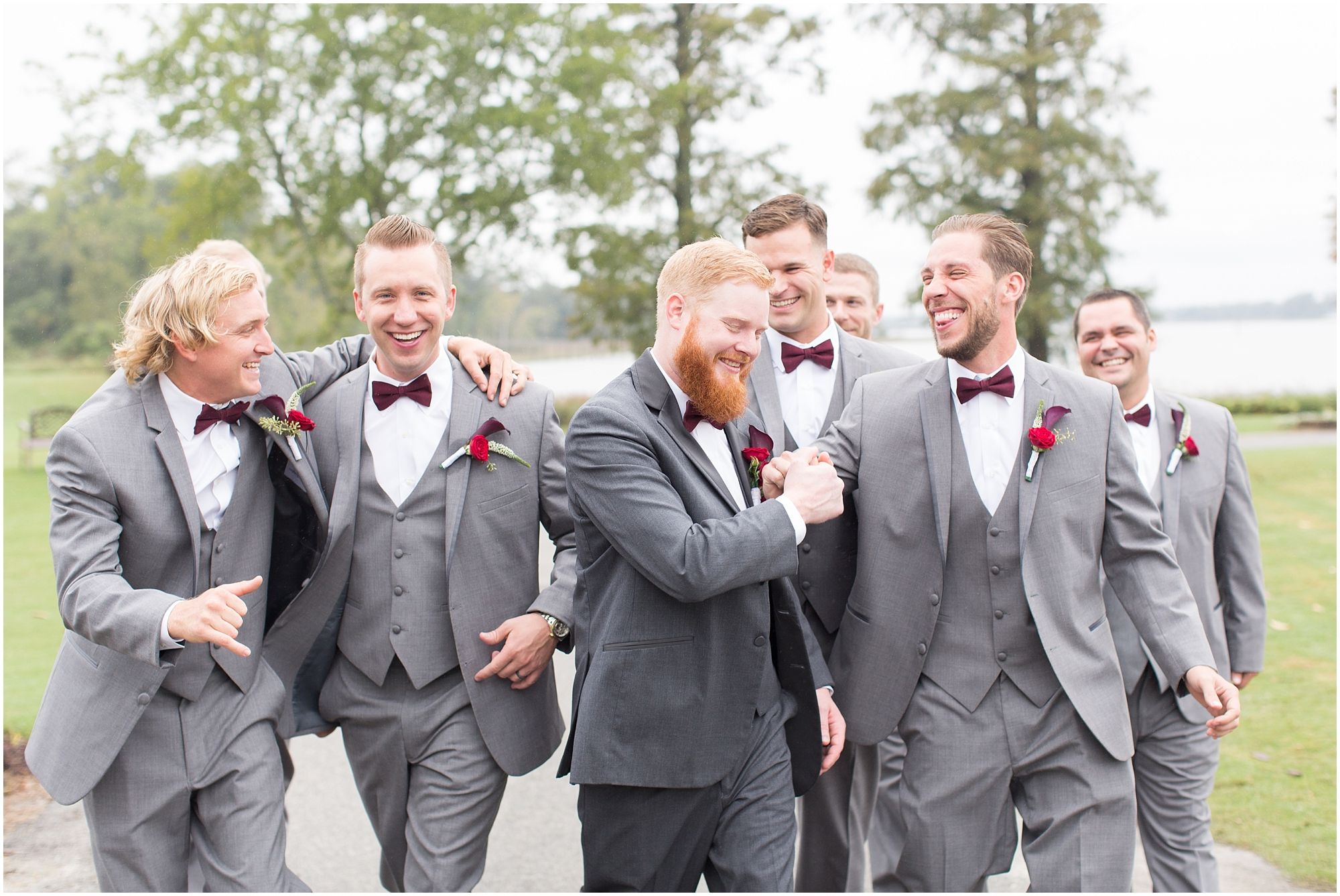 studio i do, groomsmen suits, obici house wedding in suffolk virginia, virginia wedding photographer