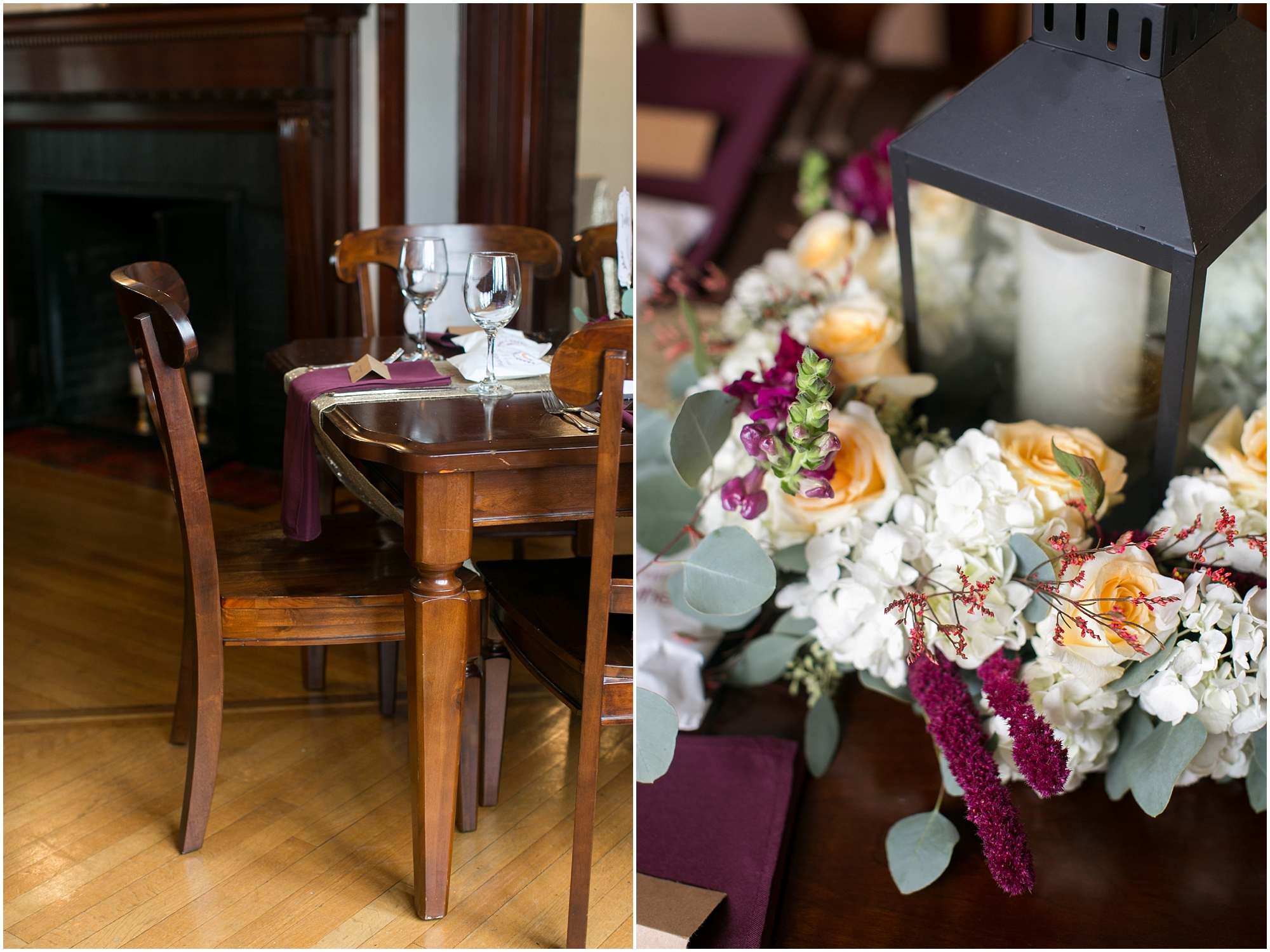gourmet gang, fall wedding flowers, obici house wedding in suffolk virginia, virginia wedding photographer