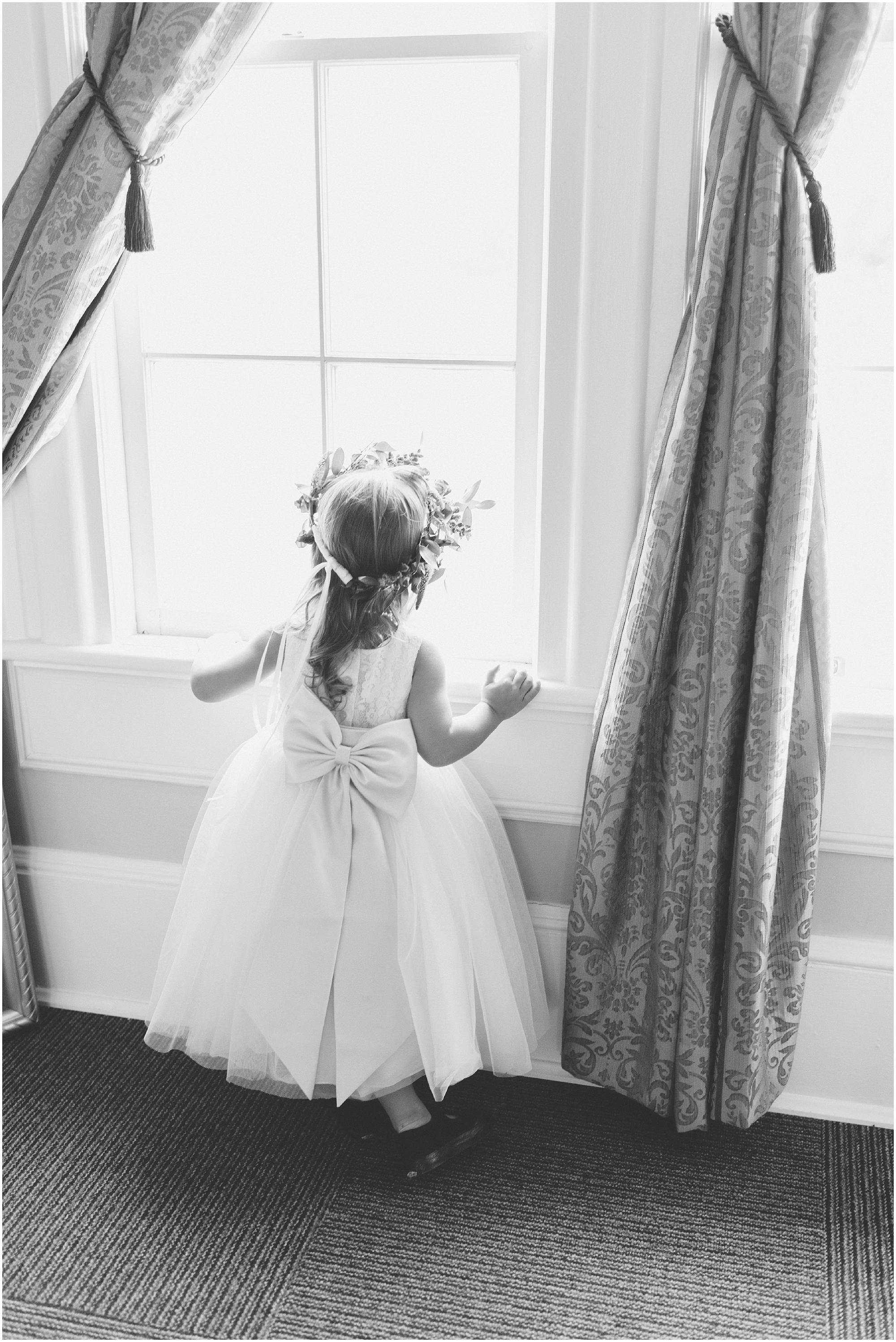 obici house wedding suffolk virginia wedding photography