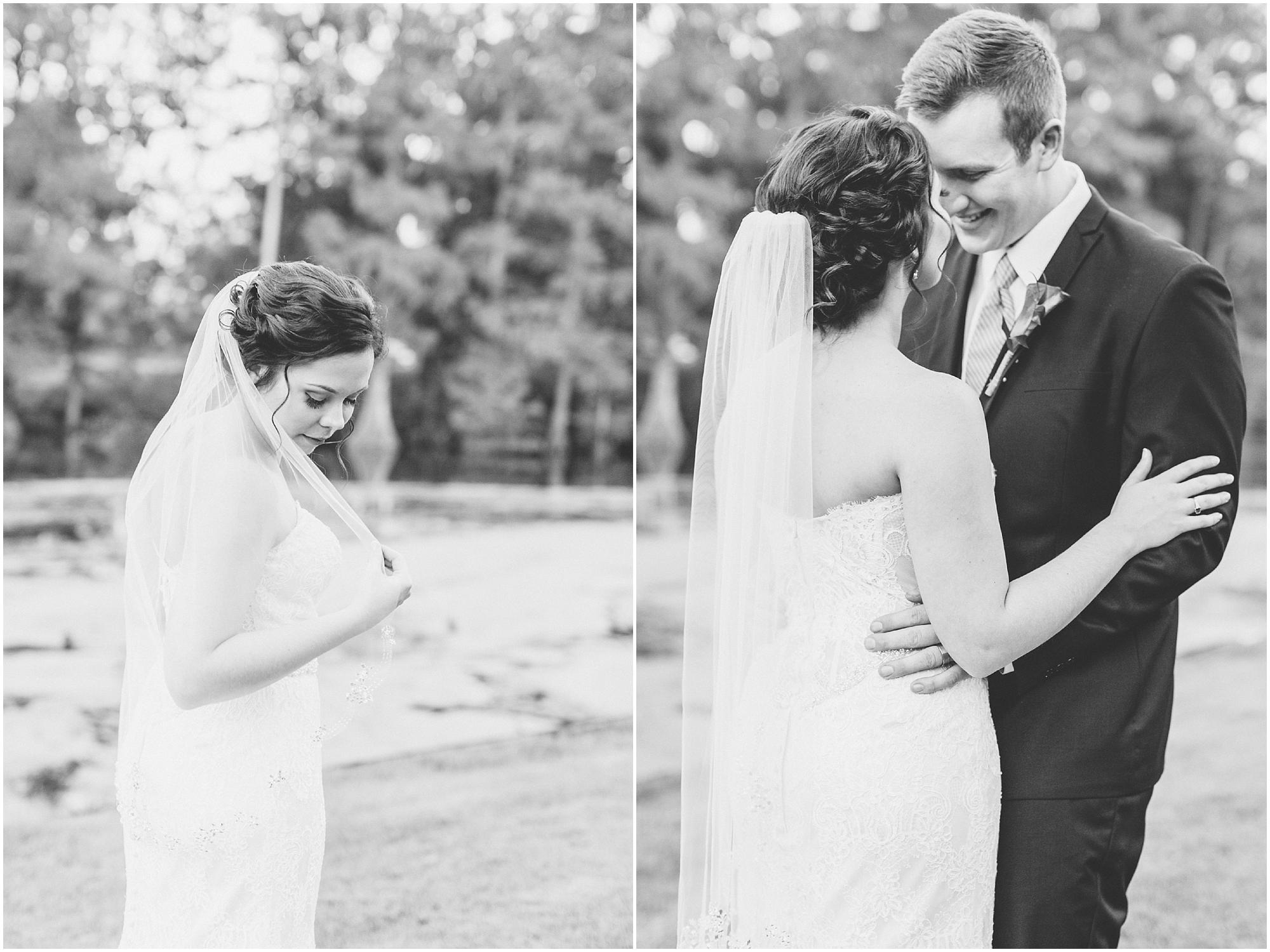 cypress point golf club wedding, virginia beach wedding photography