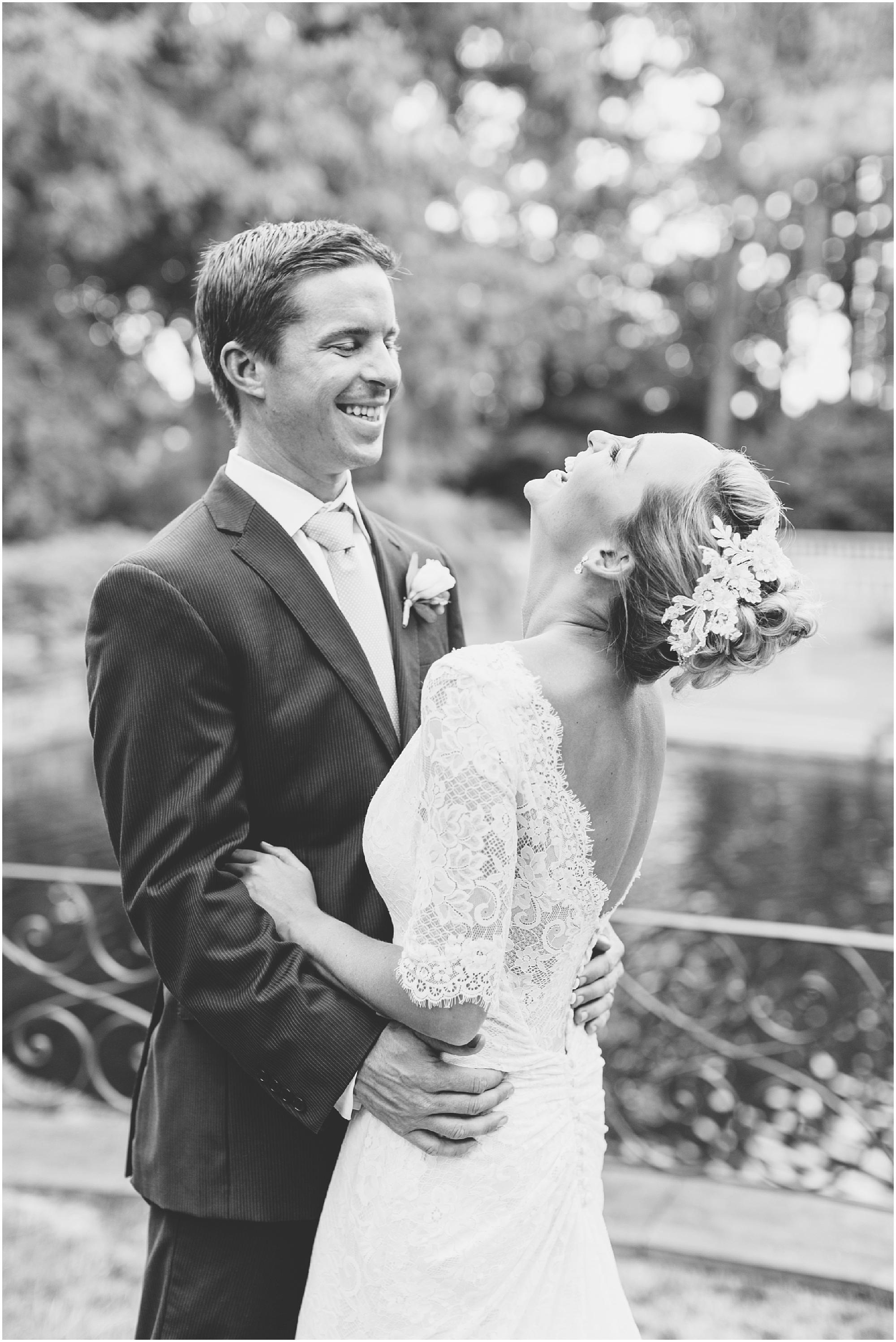 norfolk botanical gardens, botanical gardens wedding photography, virginia