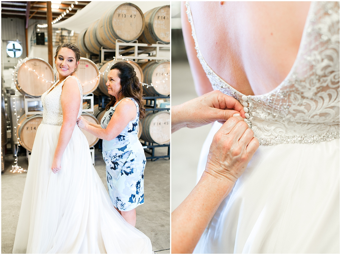 sanctuary vineyards wedding jessica ryan photography
