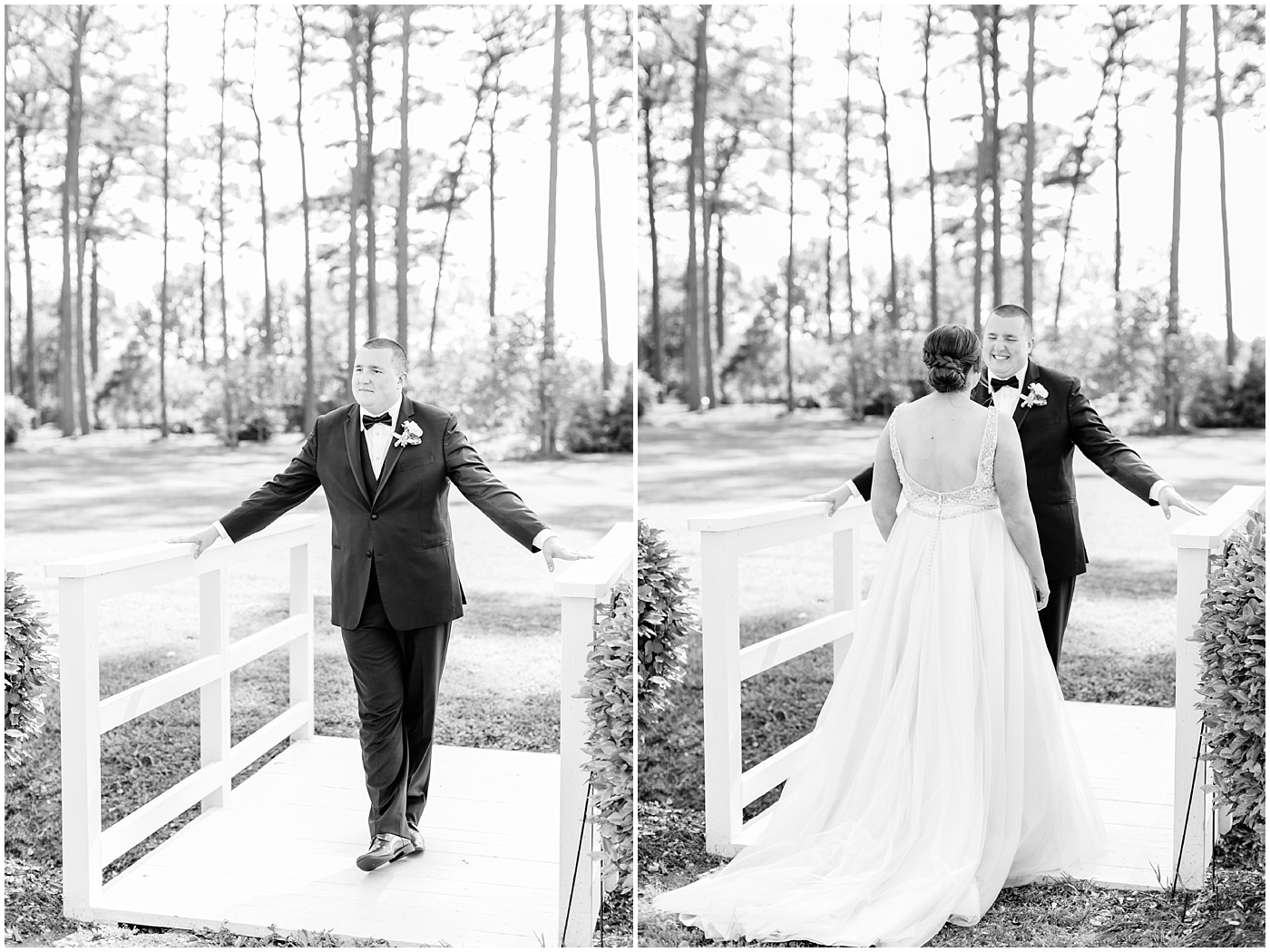 sanctuary vineyards wedding jessica ryan photography, winery, bride and groom portraits