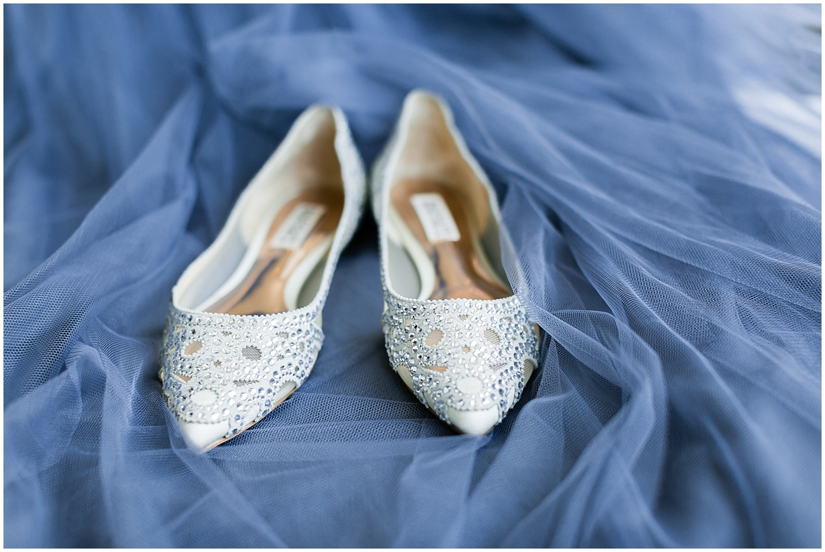 Hilton Norfolk The Main Wedding and Hermitage Museum and Gardens Wedding