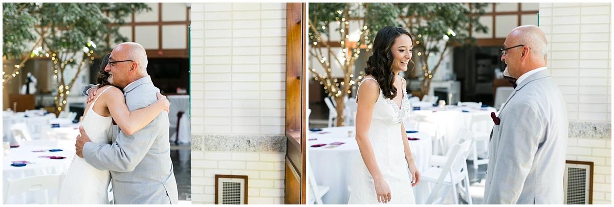 musuem of contemporary art wedding, MOCA wedding, virginia beach wedding photographer