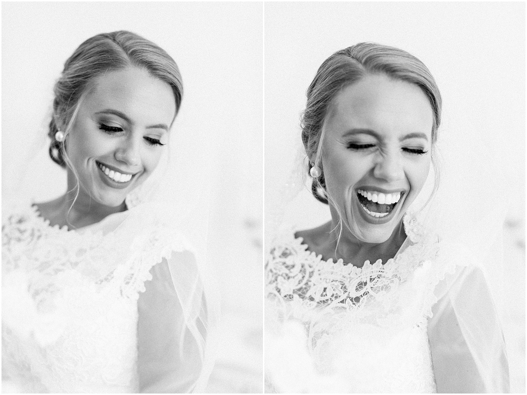 studio at wharf hill bridal portrait, Jessica Ryan photography, candid bridal photography
