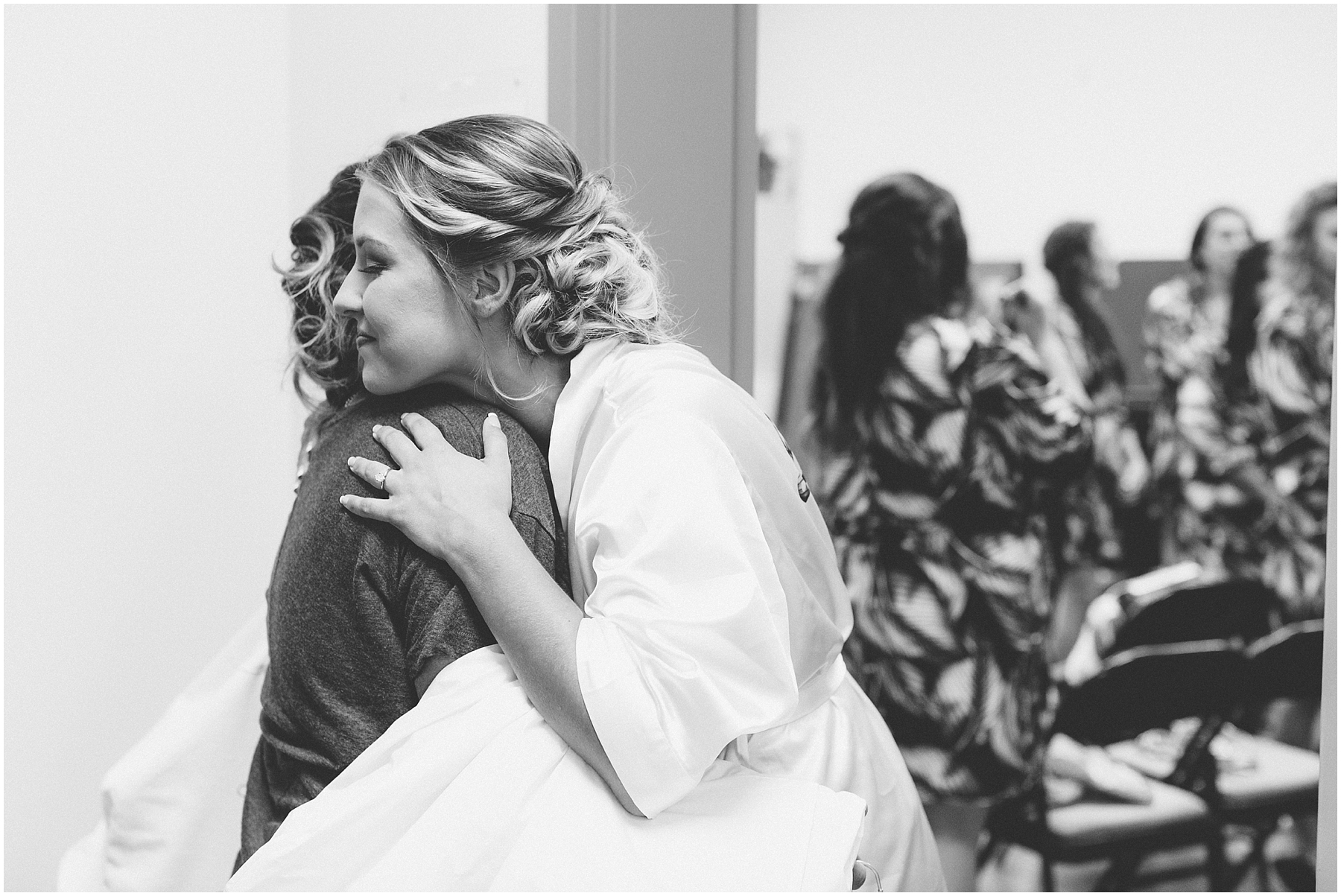 virginia beach wedding photography, candid wedding photography
