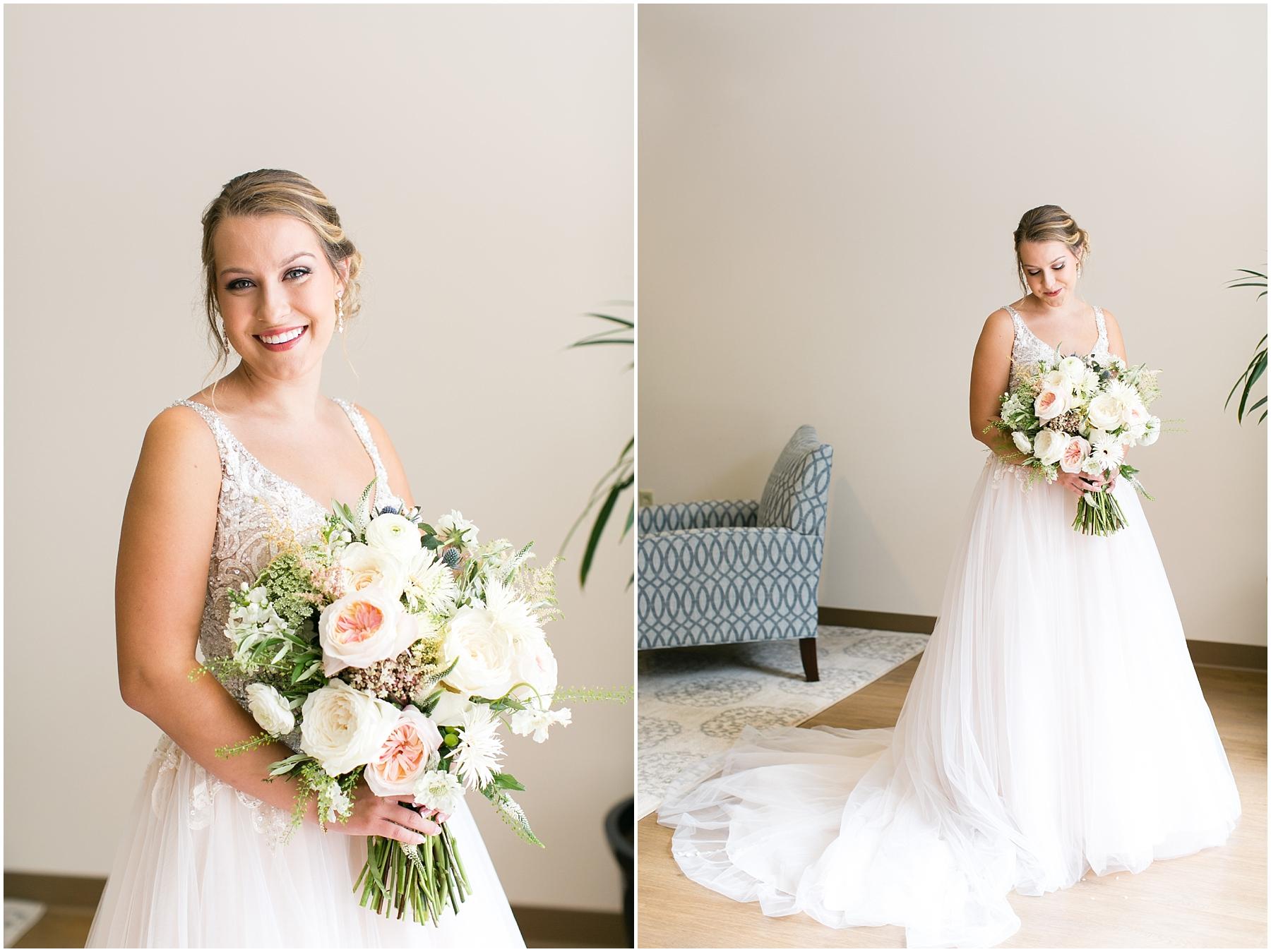 virginia beach wedding photography, bridal portrait, here and now bridal wedding dress, jessica ryan photography, jessica ryan photographer
