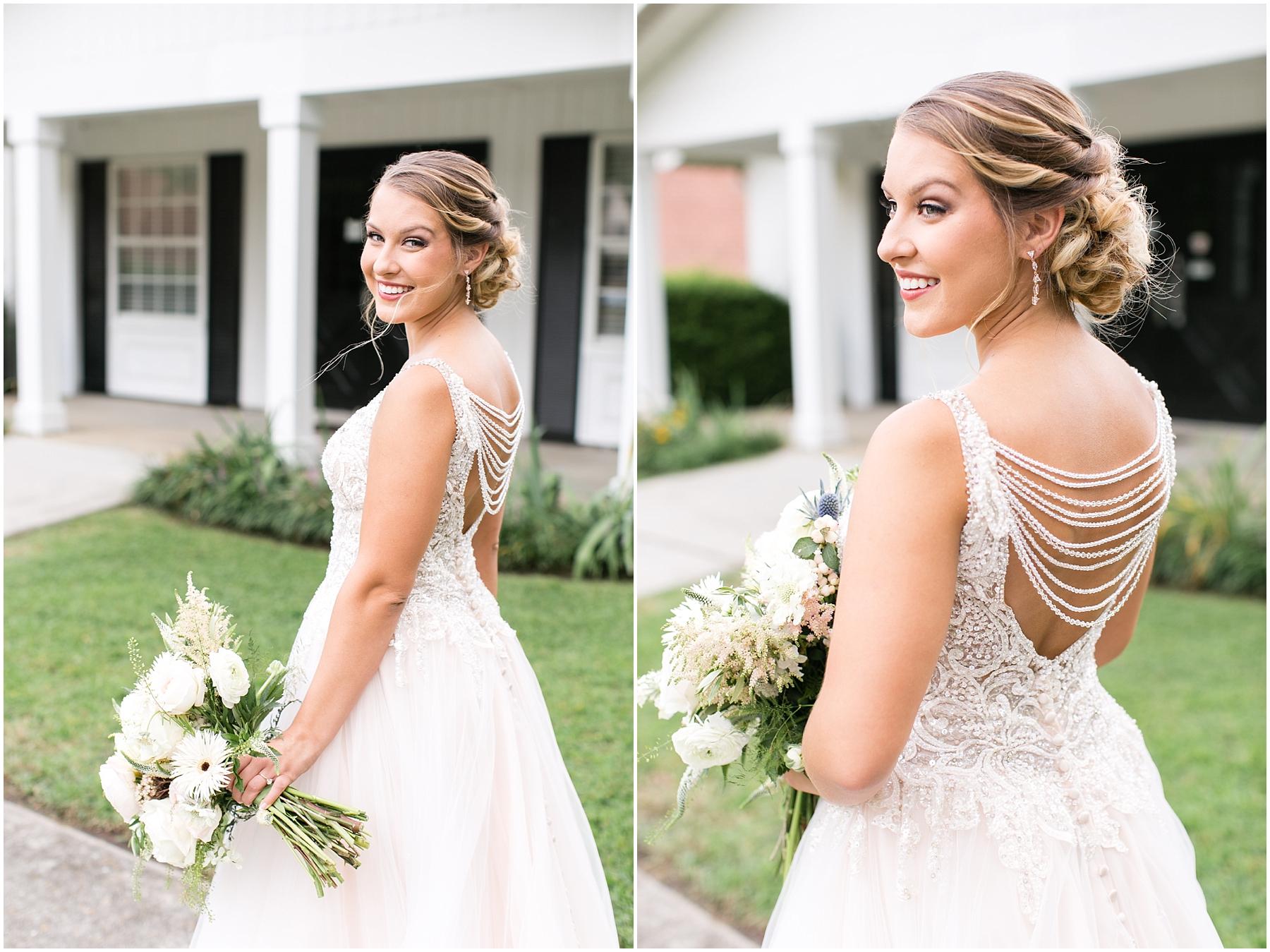 virginia beach wedding photography,here and now bridal wedding dress, jessica ryan photography, jessica ryan photographer, bridal portrait