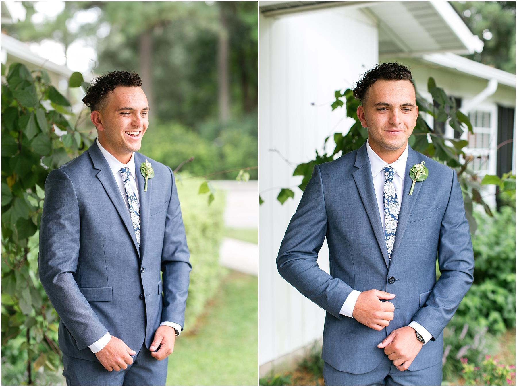 virginia beach wedding photography,here and now bridal wedding dress, jessica ryan photography, jessica ryan photographer, groom portraits