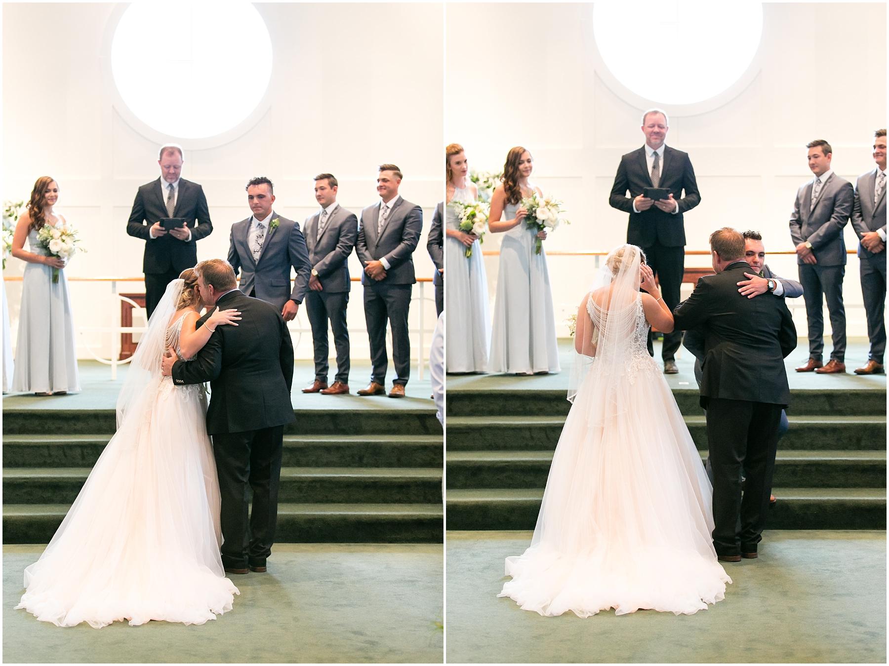 virginia beach wedding photography,here and now bridal wedding dress, jessica ryan photography, jessica ryan photographer, new convenant presbyterian church wedding ceremony