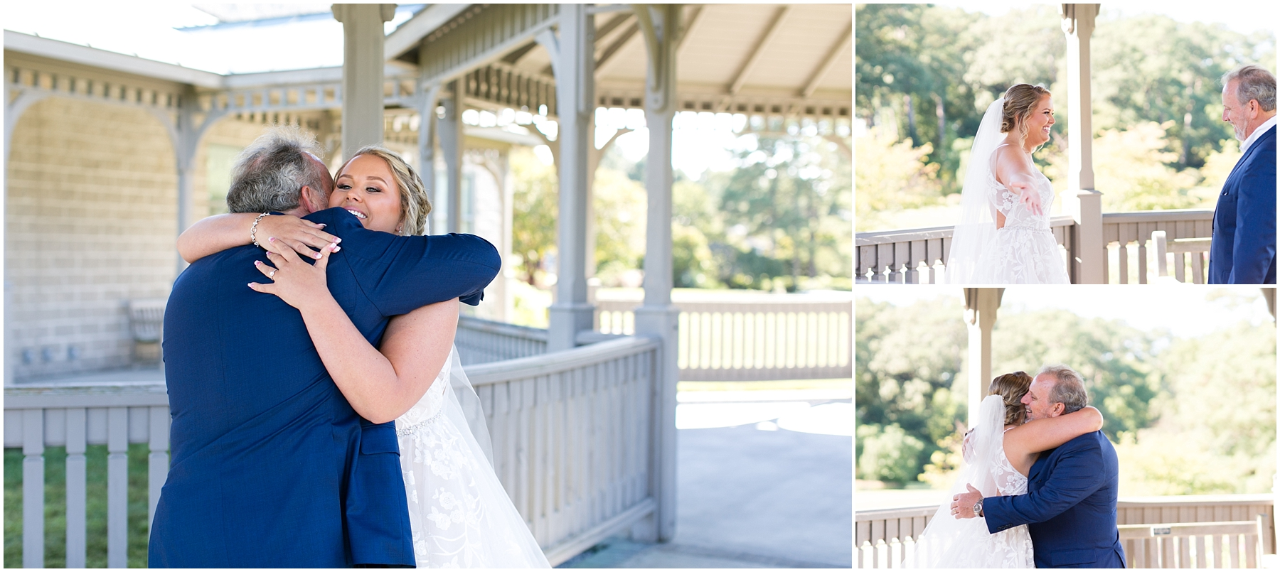 norfolk botanical gardens wedding day, candid wedding photography, jessica ryan photography