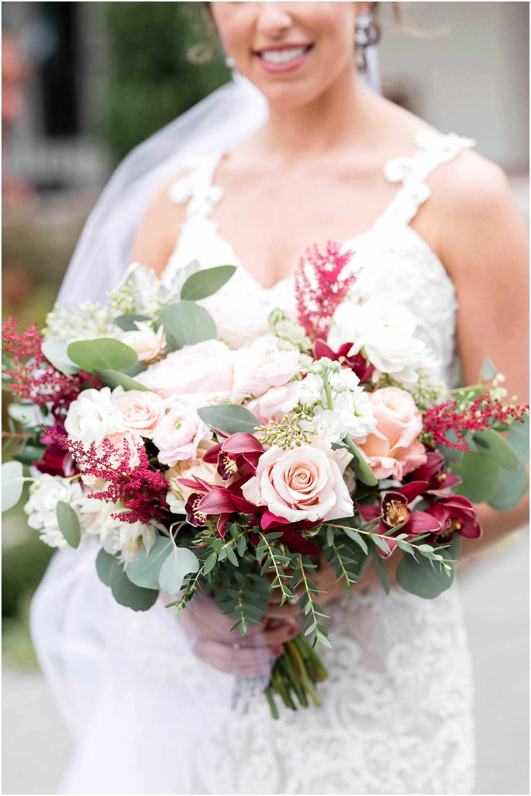 chrysler museum wedding, norfolk, virginia, fall wedding