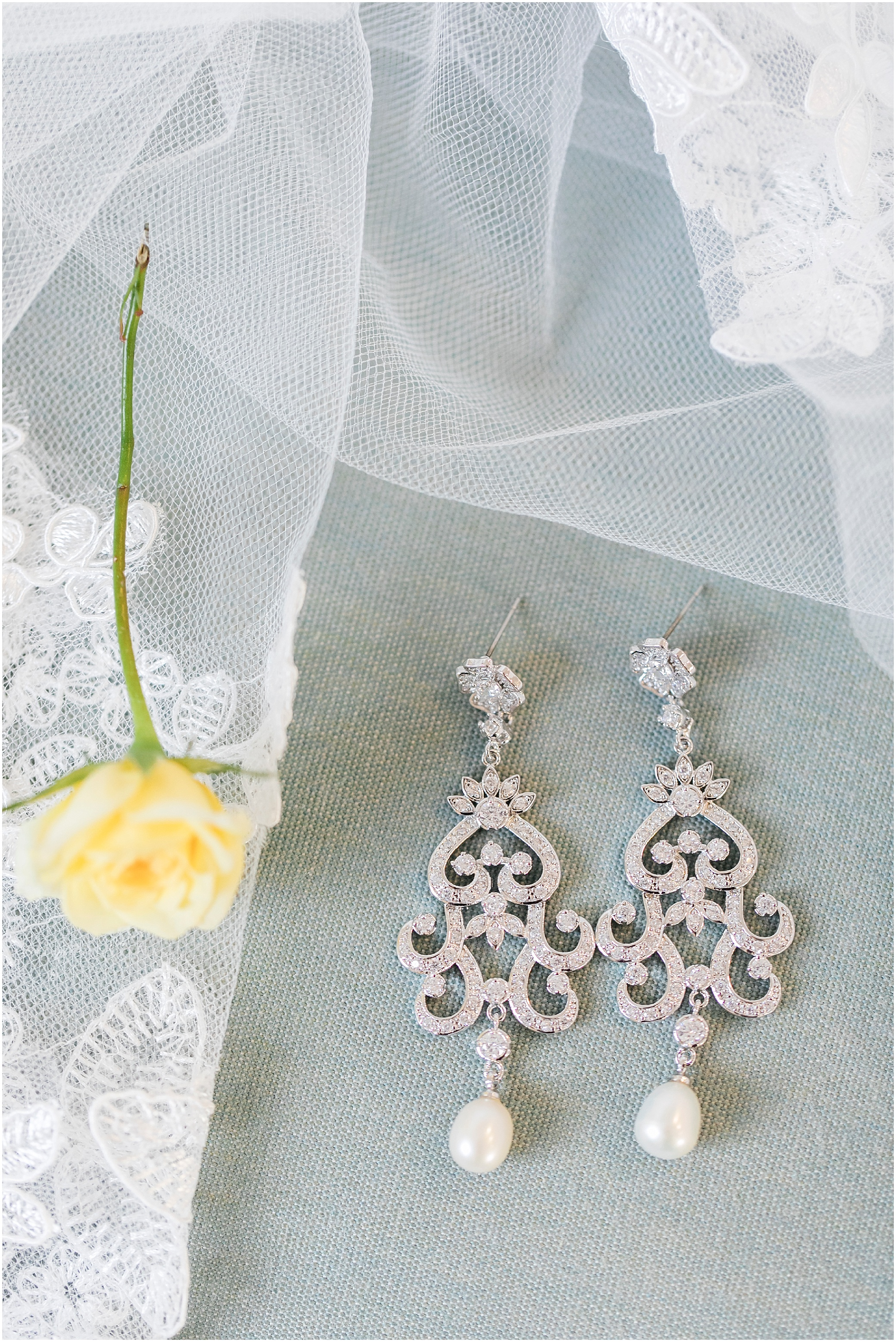 crystal clear event wedding giveaway, historic post office wedding, Waterford event rentals,
