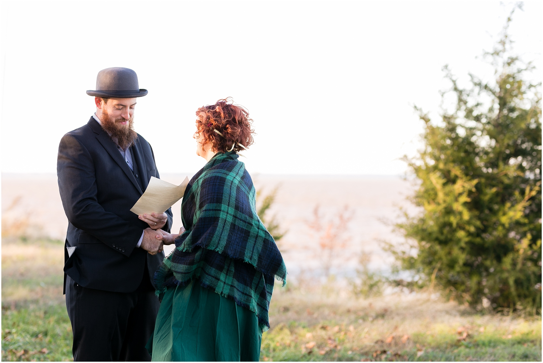 virginia anniversary photography, vow renewal, elopement