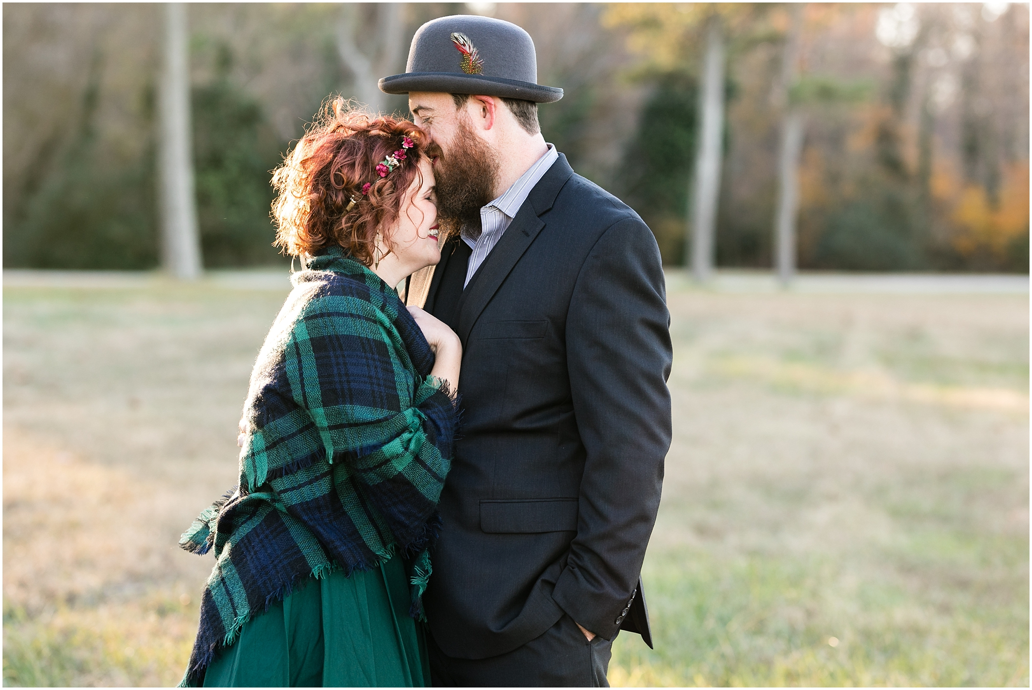 virginia anniversary photography, vow renewal, elopement, smithfield, virginia, jessica ryan photography